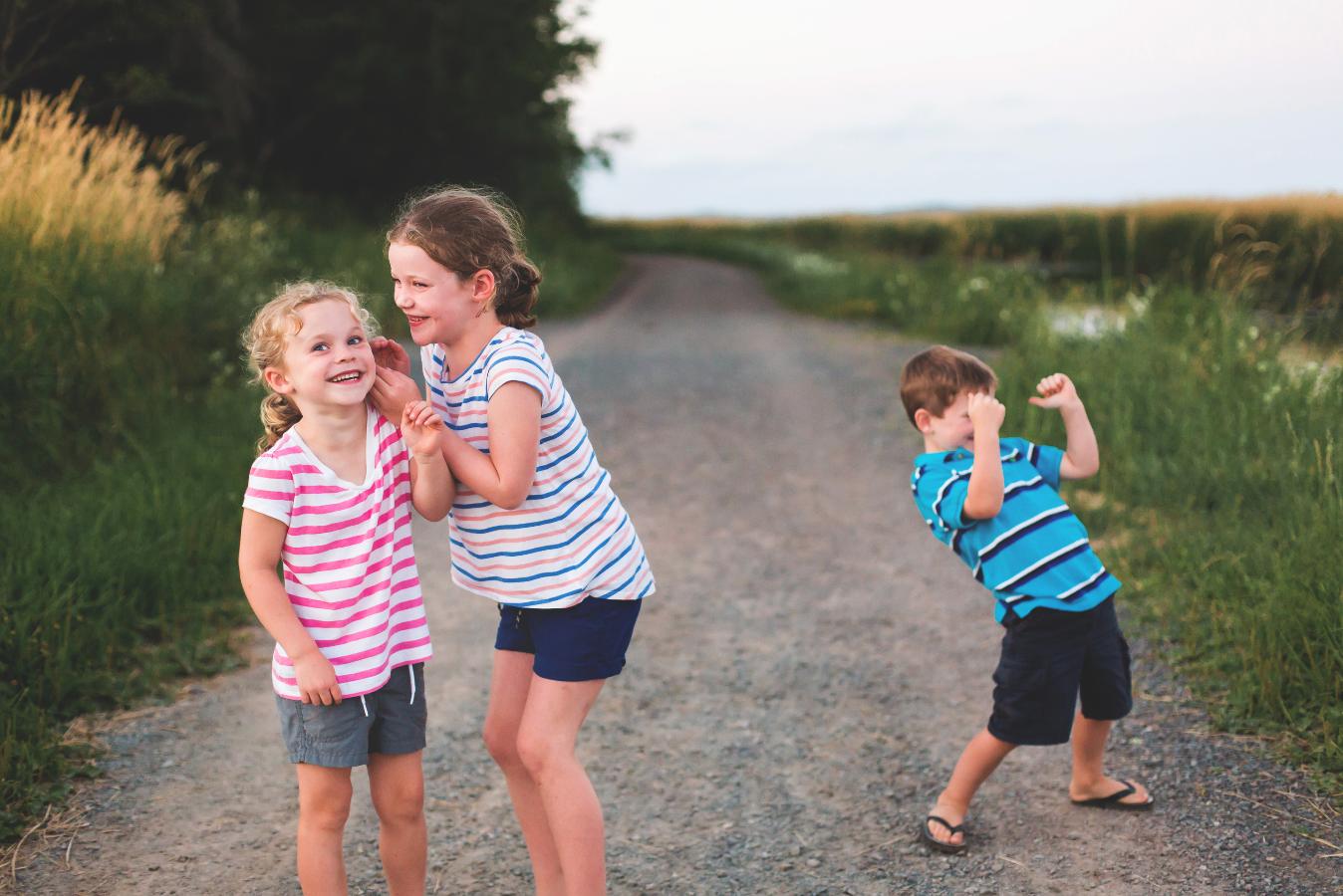 Hamilton-Toronto-Burlington-Oakville-welland-Niagara-Cambridge-Dundas-Ontario-Family-photographer-photography-Moments-by-Lauren-Nova-Scotia-Antigonish-Lifestyle-Session-Image-Photo-24.png