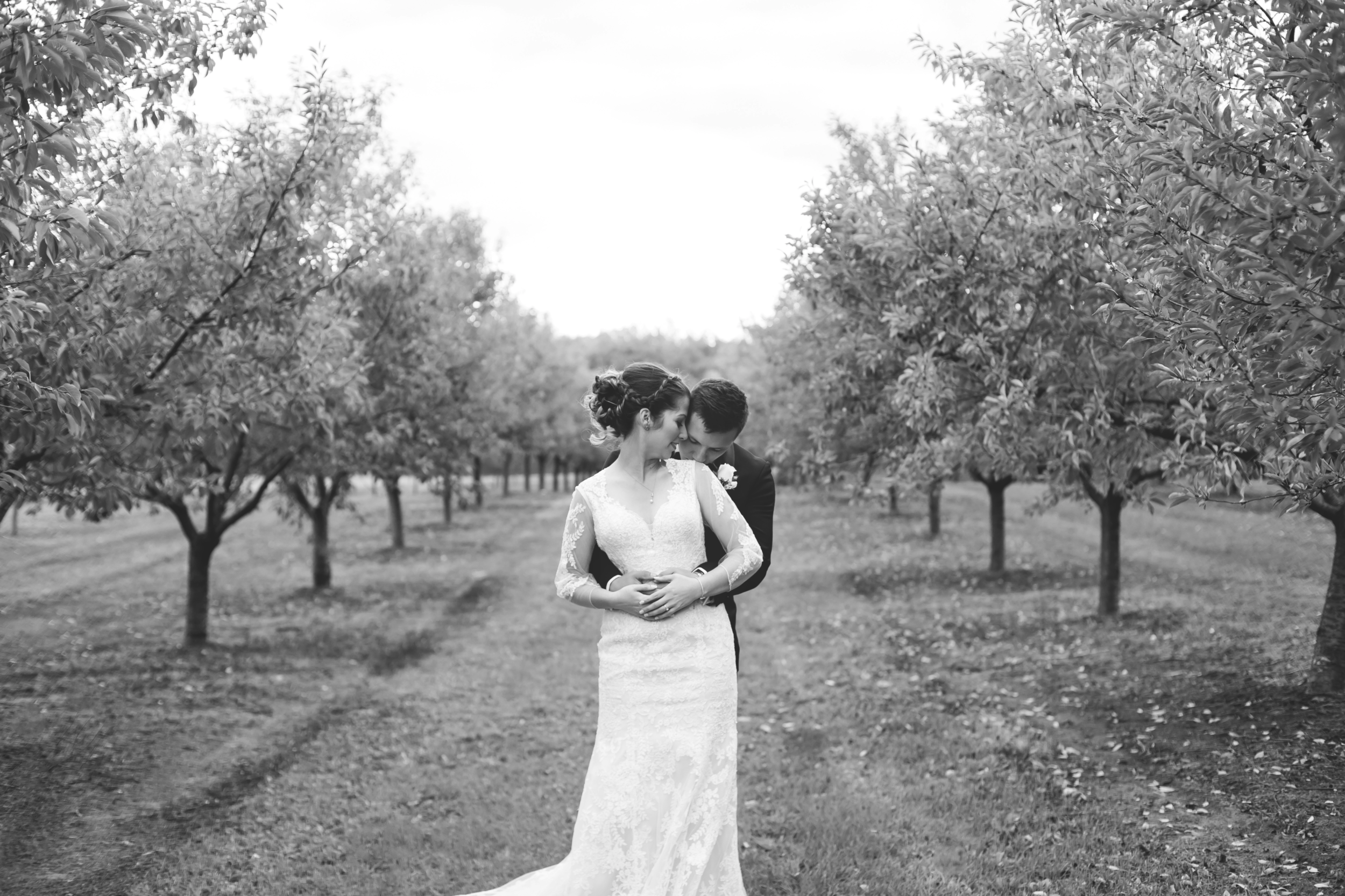 Wedding-Photos-Mount-Pleasant-Farm-Photographer-Wedding-Hamilton-GTA-Niagara-Oakville-Toronto-Moments-by-Lauren-Photography-Photo-Image-20.png
