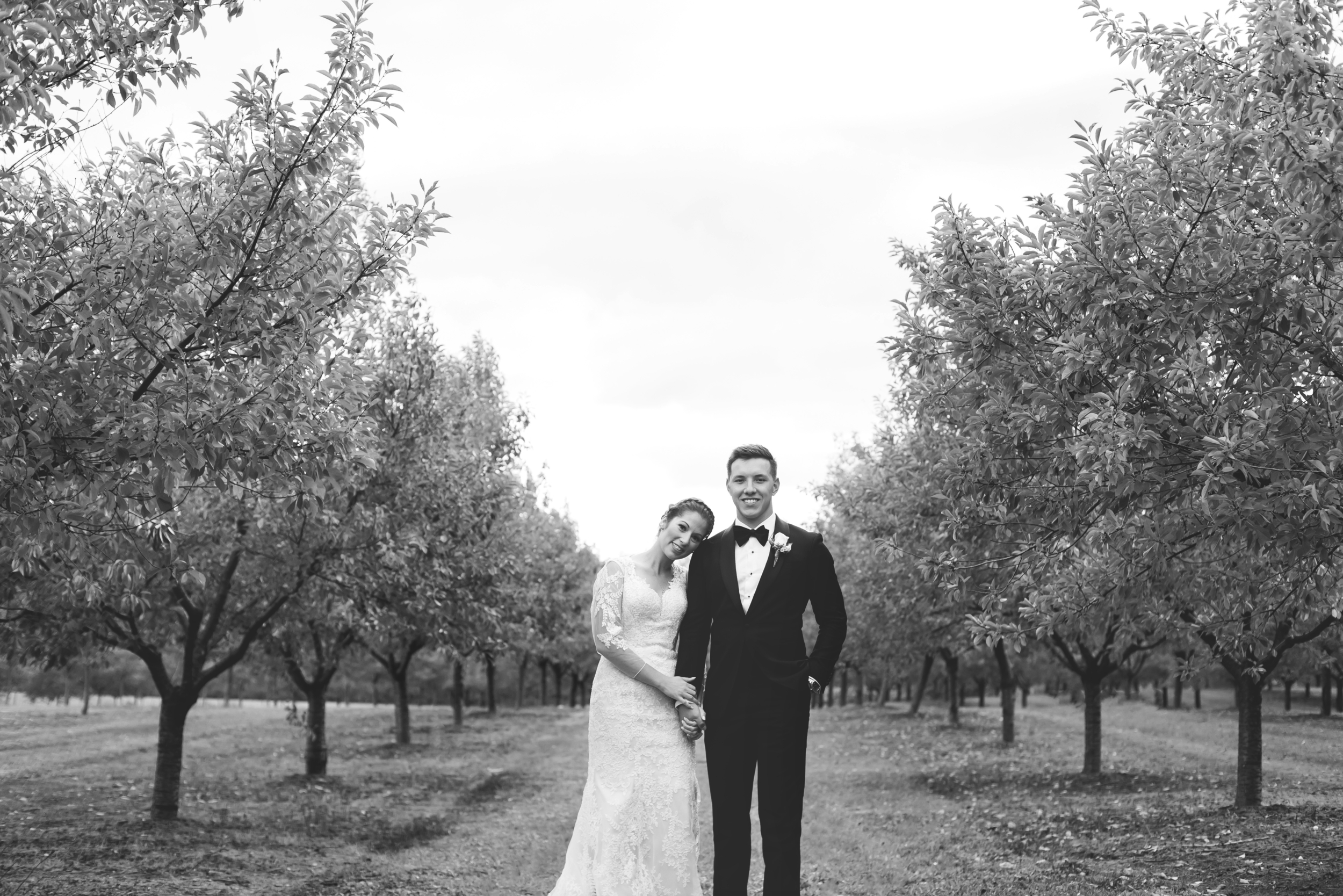 Wedding-Photos-Mount-Pleasant-Farm-Photographer-Wedding-Hamilton-GTA-Niagara-Oakville-Toronto-Moments-by-Lauren-Photography-Photo-Image-27.png