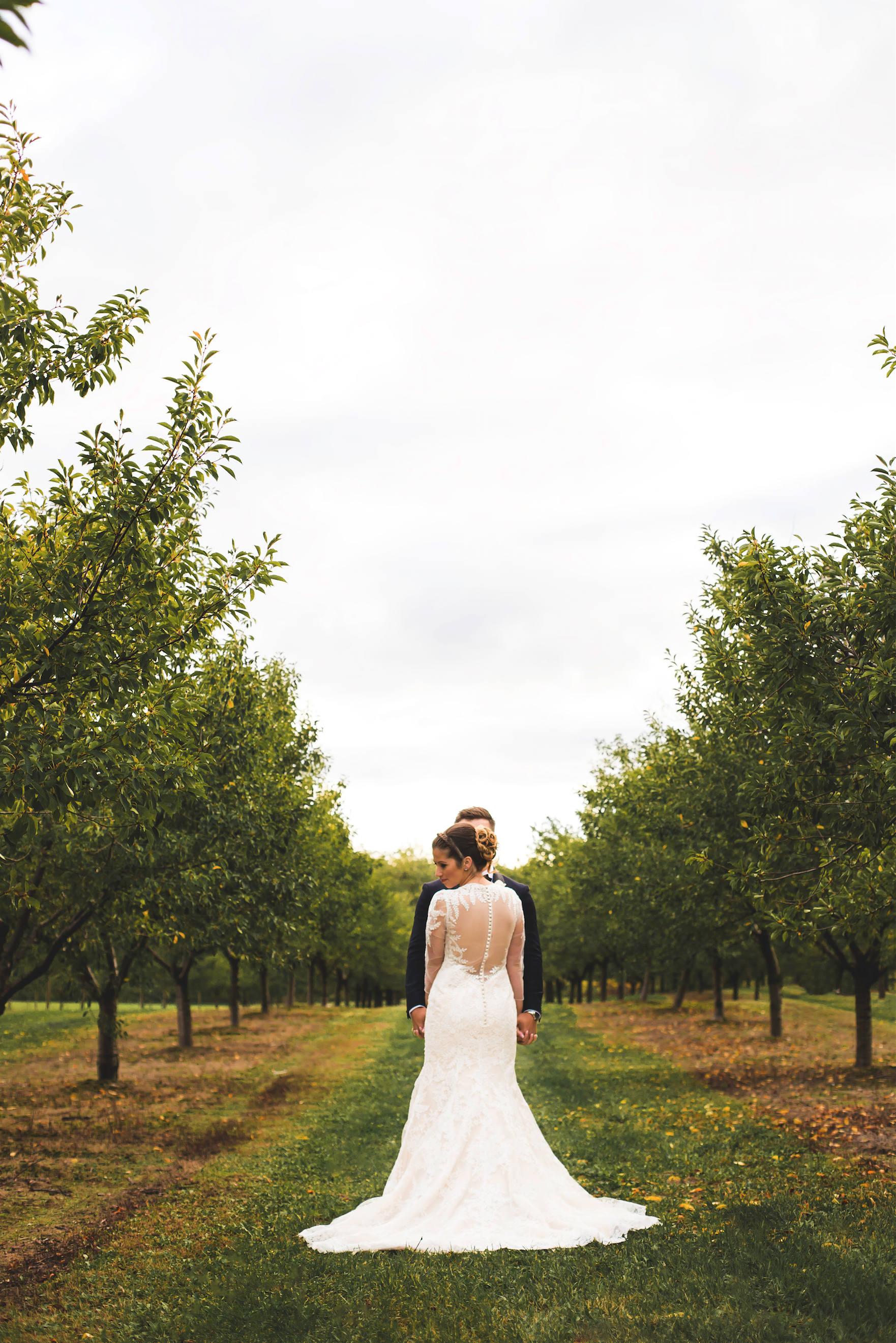 Wedding-Photos-Mount-Pleasant-Farm-Photographer-Wedding-Hamilton-GTA-Niagara-Oakville-Toronto-Moments-by-Lauren-Photography-Photo-Image-29.png