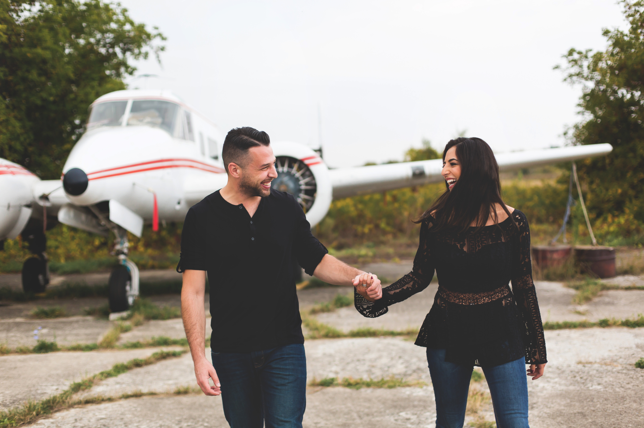 Engagement-Session-Hamilton-Burlington-Oakville-Toronto-Niagara-Wedding-Photographer-Engaged-Photography-Brantford-Airport-HamOnt-Engaged-Moments-by-Lauren-Photo-Image-1.png