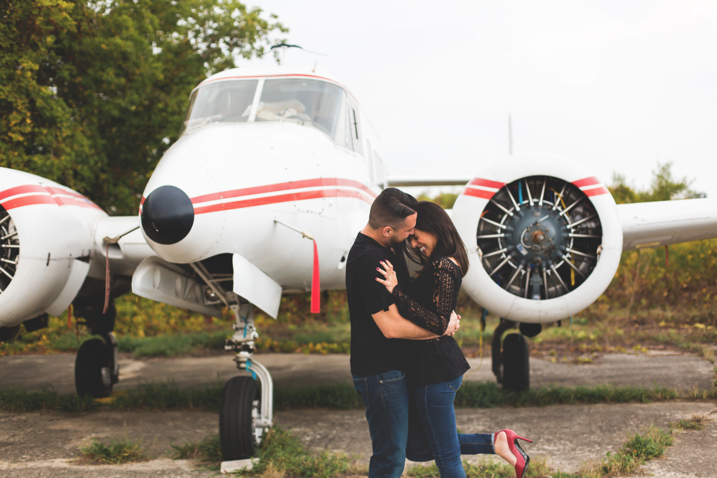 Engagement-Session-Hamilton-Burlington-Oakville-Toronto-Niagara-Wedding-Photographer-Engaged-Photography-Brantford-Airport-HamOnt-Engaged-Moments-by-Lauren-Photo-Image-2.png