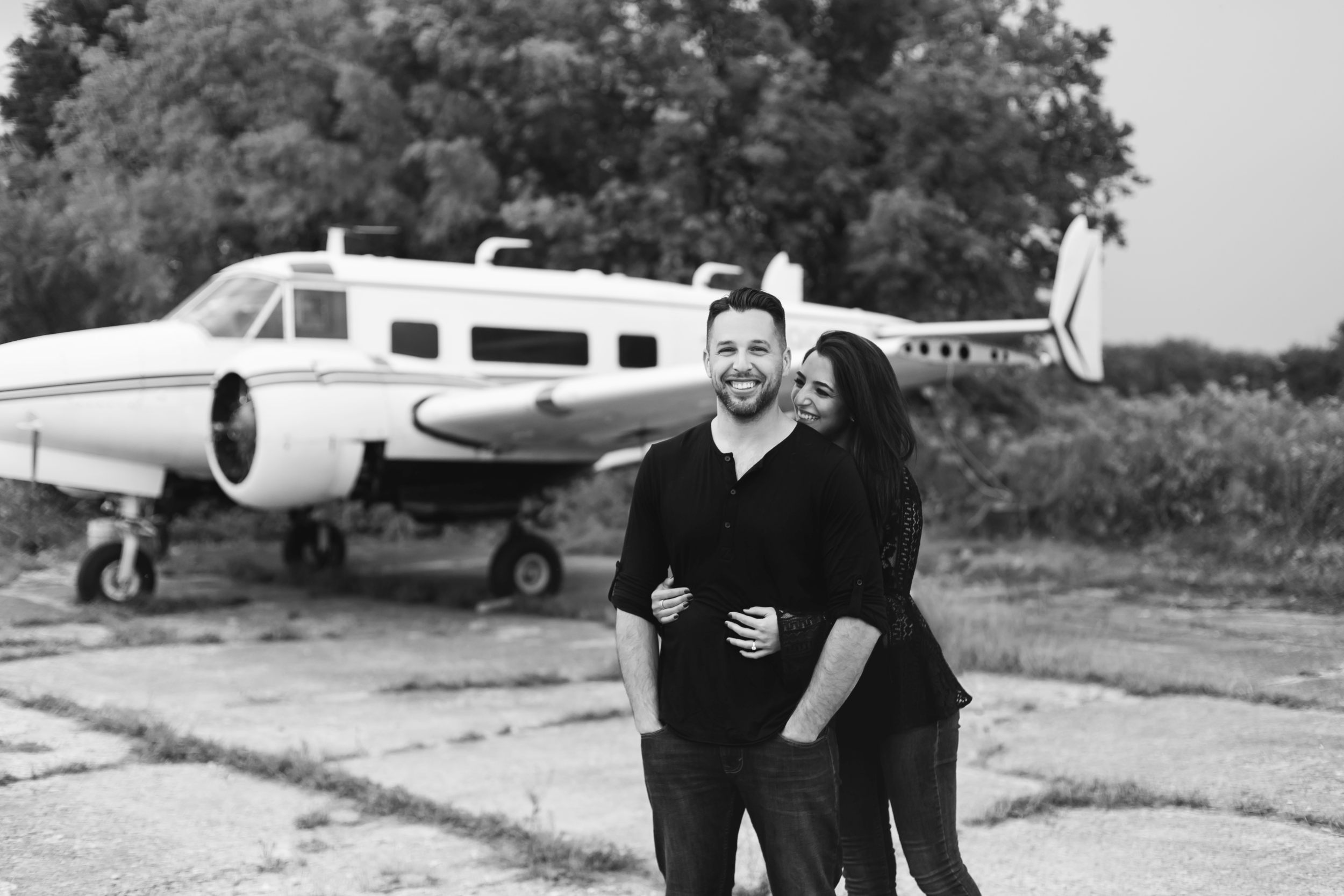 Engagement-Session-Hamilton-Burlington-Oakville-Toronto-Niagara-Wedding-Photographer-Engaged-Photography-Brantford-Airport-HamOnt-Engaged-Moments-by-Lauren-Photo-Image-5.png