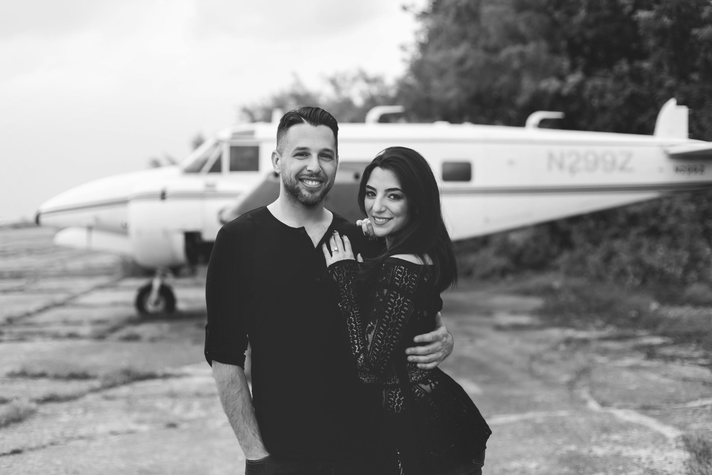 Engagement-Session-Hamilton-Burlington-Oakville-Toronto-Niagara-Wedding-Photographer-Engaged-Photography-Brantford-Airport-HamOnt-Engaged-Moments-by-Lauren-Photo-Image-6.png