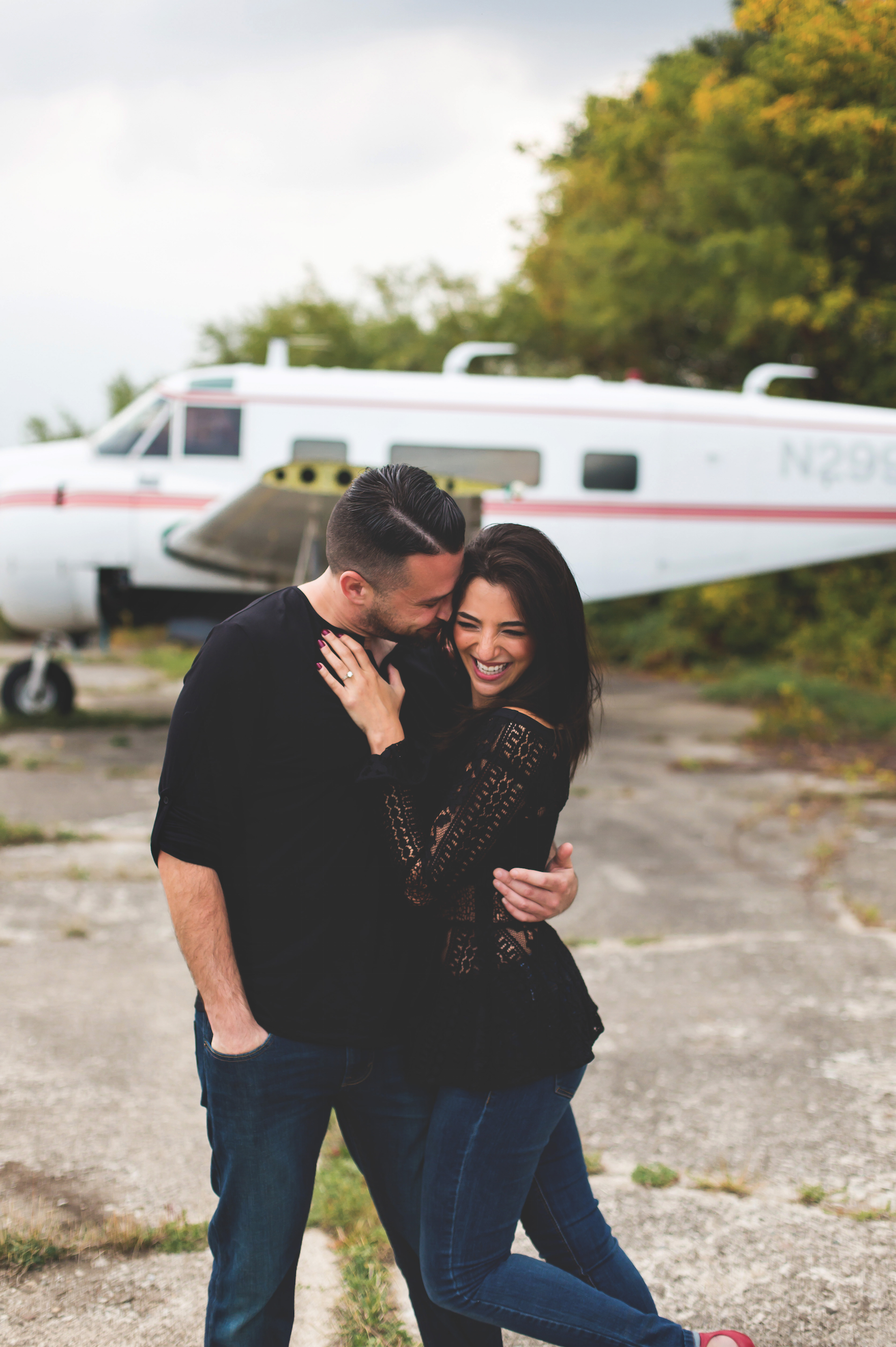 Engagement-Session-Hamilton-Burlington-Oakville-Toronto-Niagara-Wedding-Photographer-Engaged-Photography-Brantford-Airport-HamOnt-Engaged-Moments-by-Lauren-Photo-Image-8.png