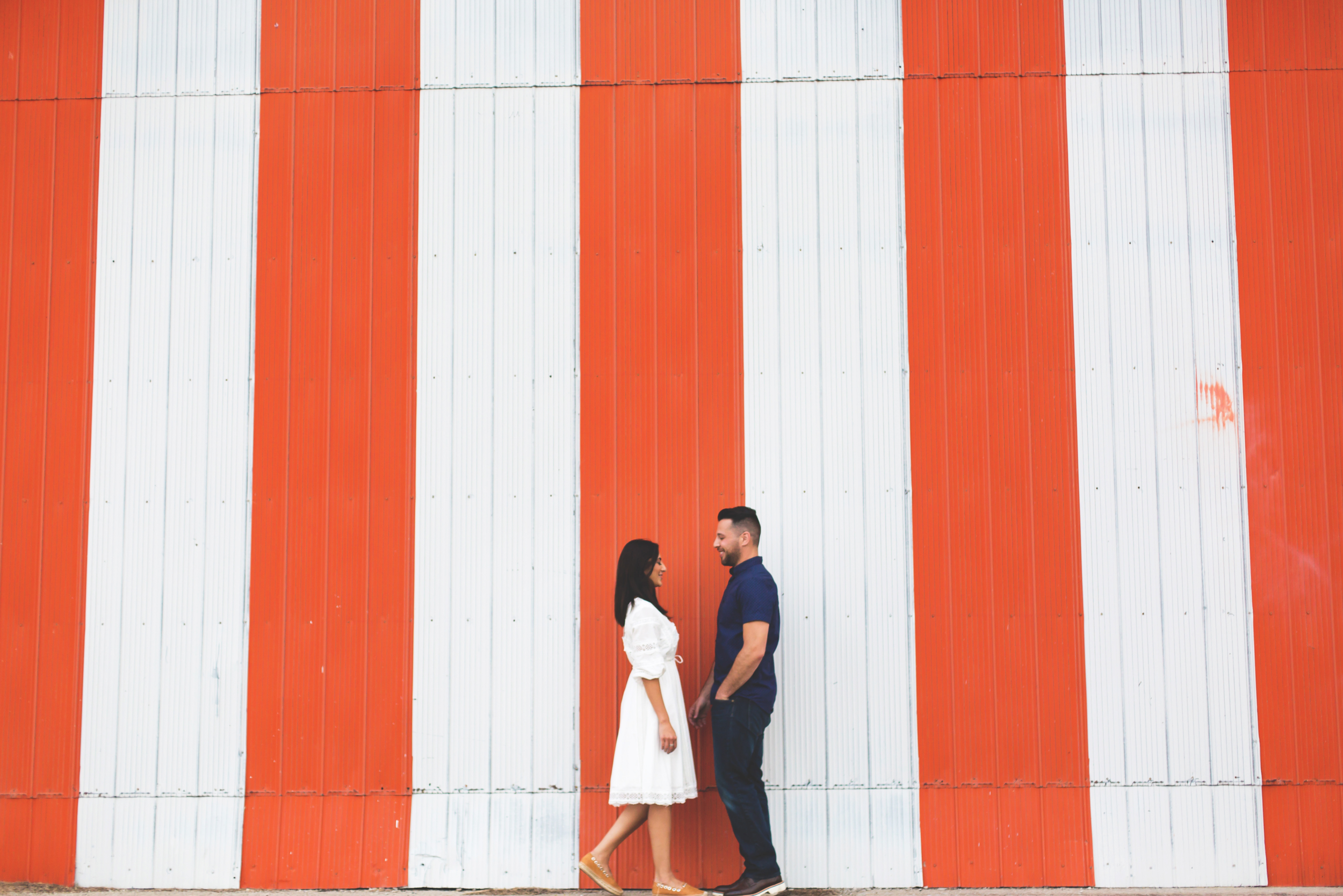 Engagement-Session-Hamilton-Burlington-Oakville-Toronto-Niagara-Wedding-Photographer-Engaged-Photography-Brantford-Airport-HamOnt-Engaged-Moments-by-Lauren-Photo-Image-15.png
