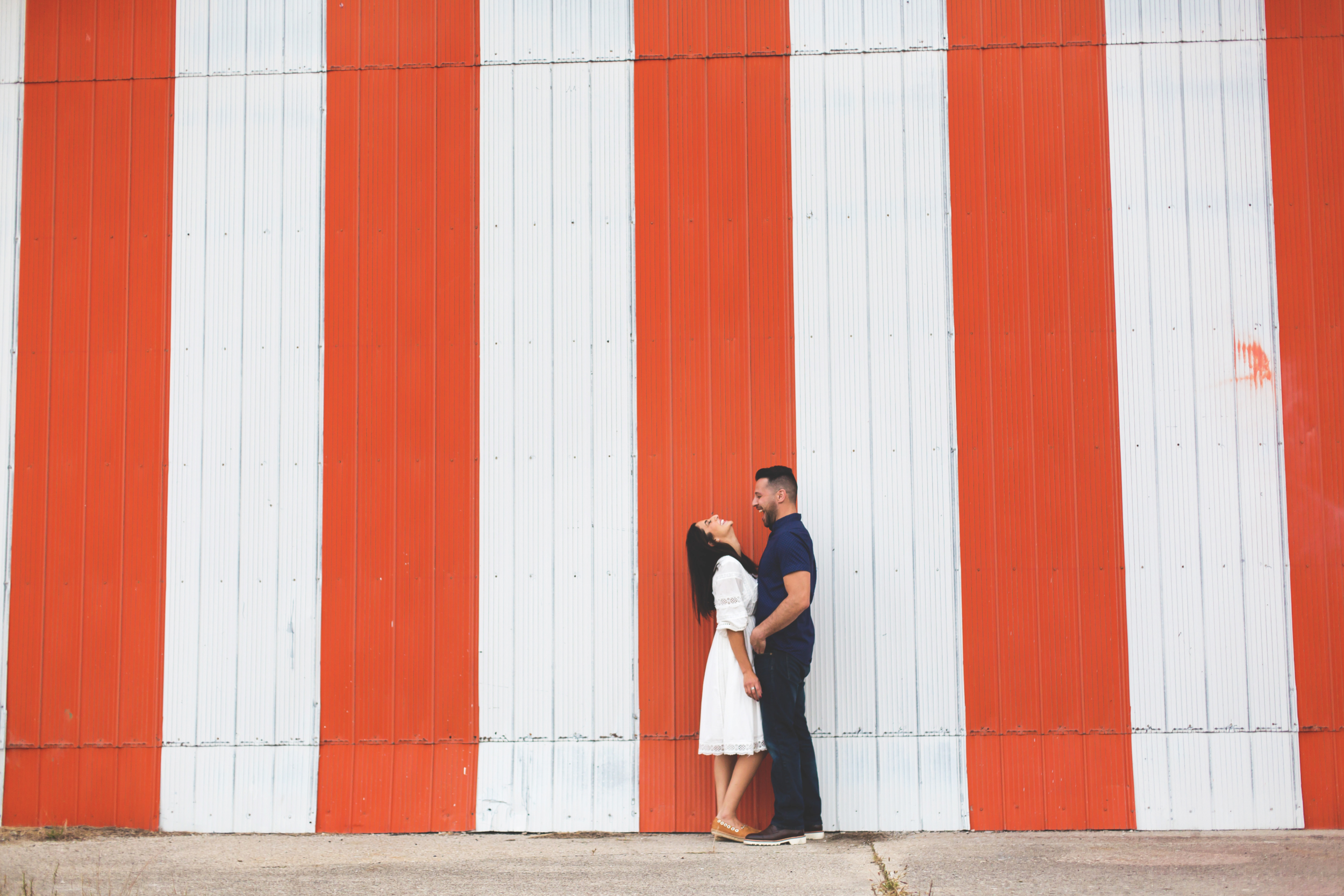 Engagement-Session-Hamilton-Burlington-Oakville-Toronto-Niagara-Wedding-Photographer-Engaged-Photography-Brantford-Airport-HamOnt-Engaged-Moments-by-Lauren-Photo-Image-16.png