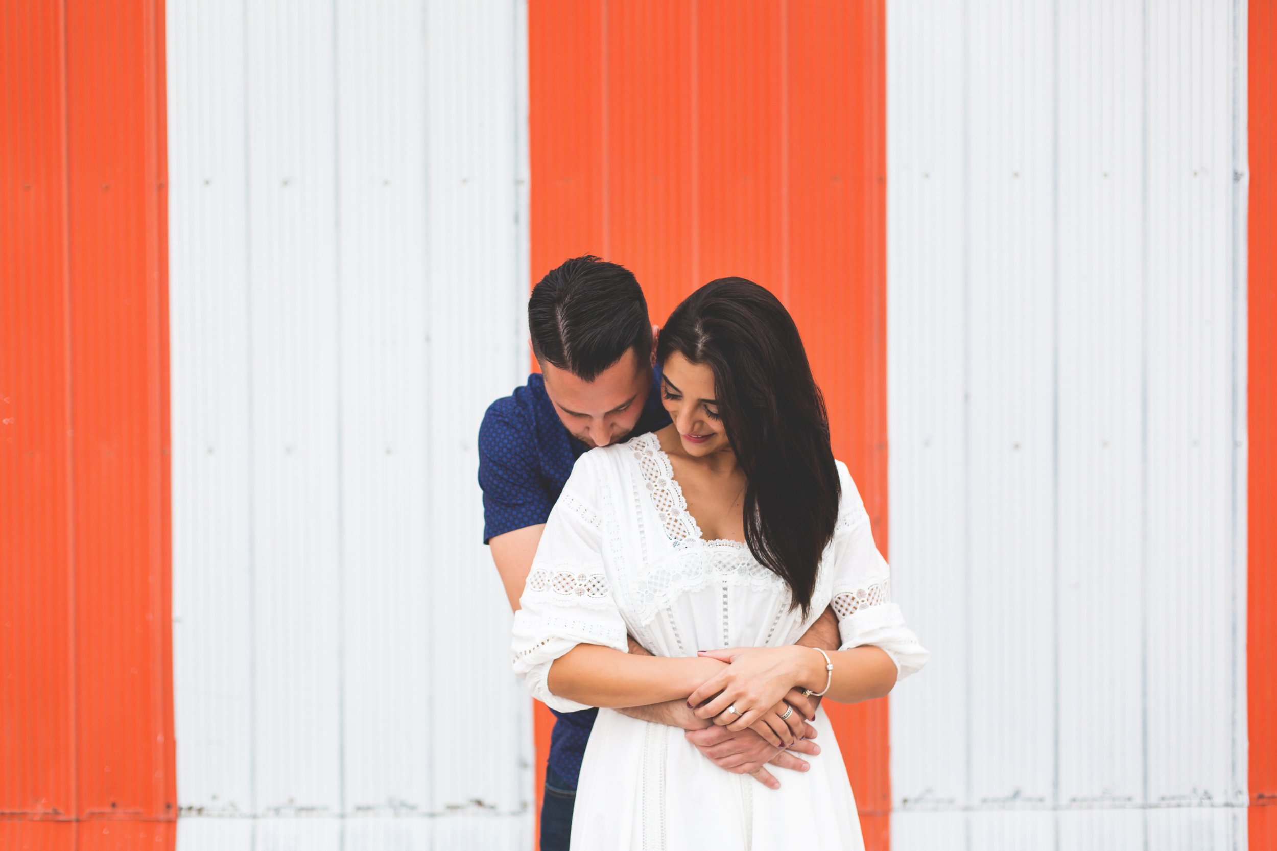 Engagement-Session-Hamilton-Burlington-Oakville-Toronto-Niagara-Wedding-Photographer-Engaged-Photography-Brantford-Airport-HamOnt-Engaged-Moments-by-Lauren-Photo-Image-17.png