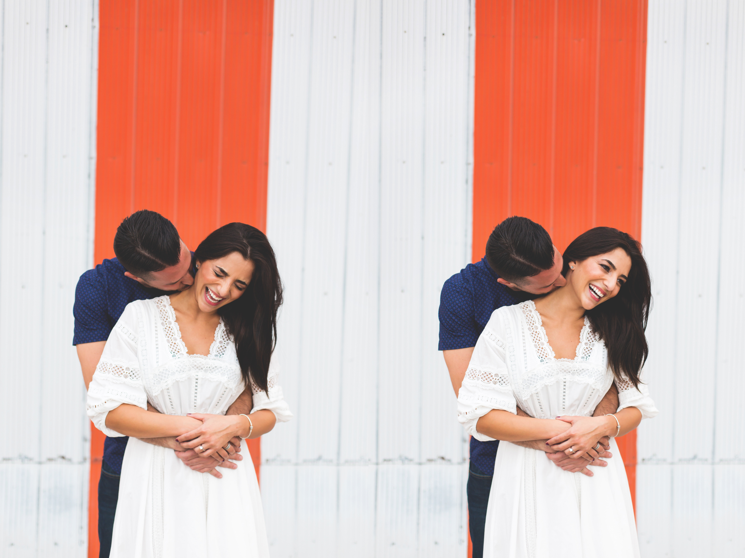 Engagement-Session-Hamilton-Burlington-Oakville-Toronto-Niagara-Wedding-Photographer-Engaged-Photography-Brantford-Airport-HamOnt-Engaged-Moments-by-Lauren-Photo-Image-18.png