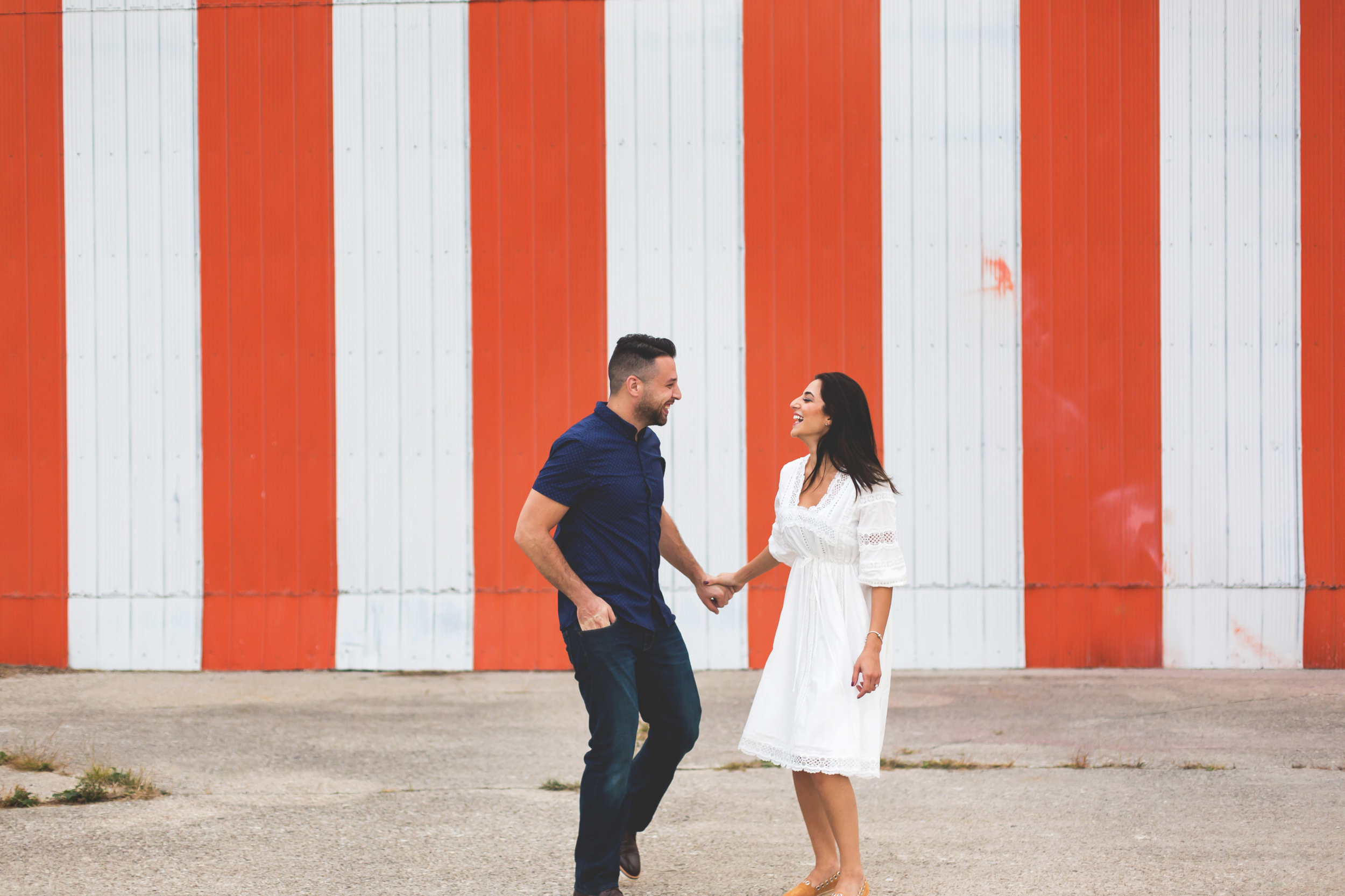 Engagement-Session-Hamilton-Burlington-Oakville-Toronto-Niagara-Wedding-Photographer-Engaged-Photography-Brantford-Airport-HamOnt-Engaged-Moments-by-Lauren-Photo-Image-19.png