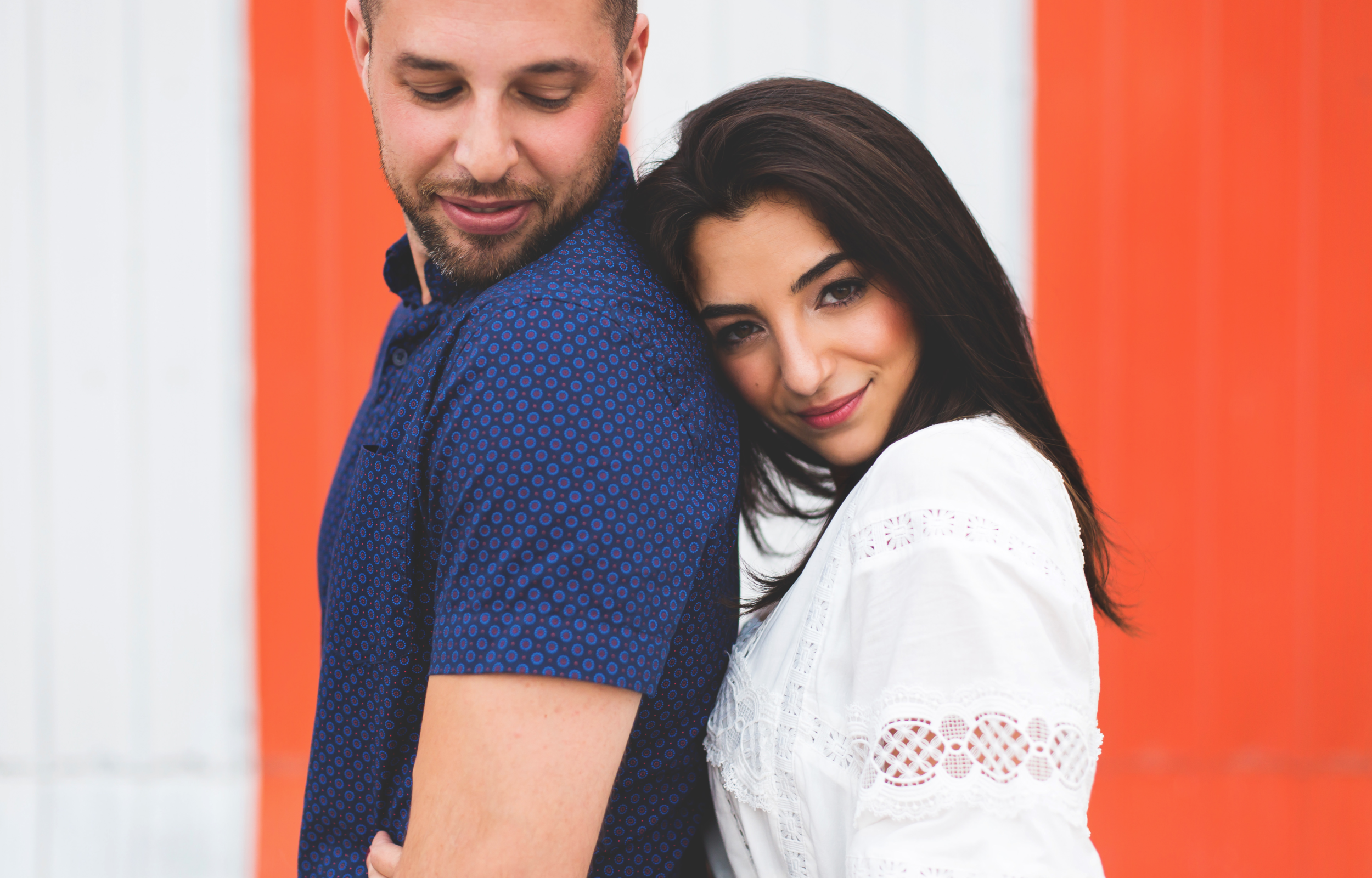 Engagement-Session-Hamilton-Burlington-Oakville-Toronto-Niagara-Wedding-Photographer-Engaged-Photography-Brantford-Airport-HamOnt-Engaged-Moments-by-Lauren-Photo-Image-20.png