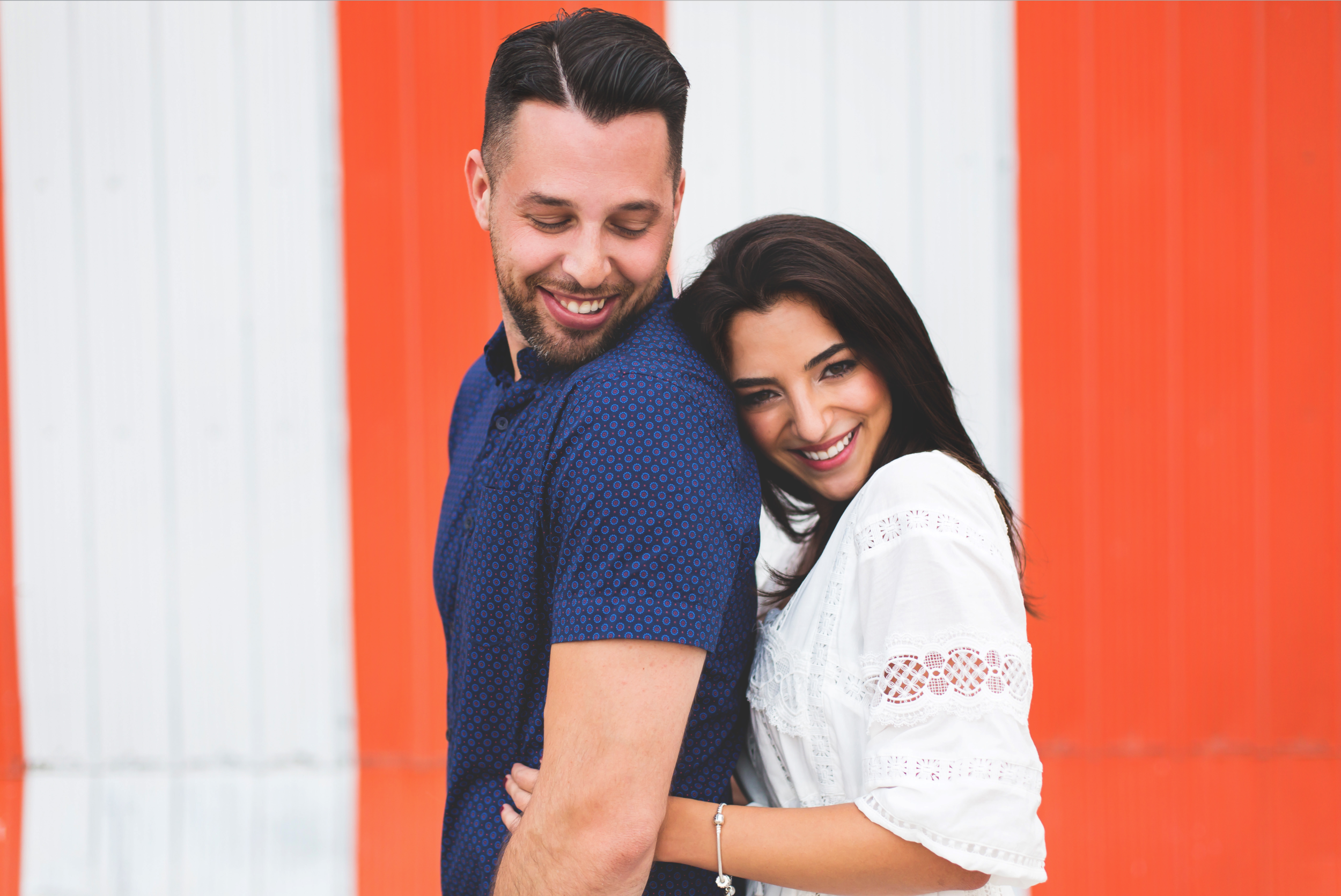 Engagement-Session-Hamilton-Burlington-Oakville-Toronto-Niagara-Wedding-Photographer-Engaged-Photography-Brantford-Airport-HamOnt-Engaged-Moments-by-Lauren-Photo-Image-21.png