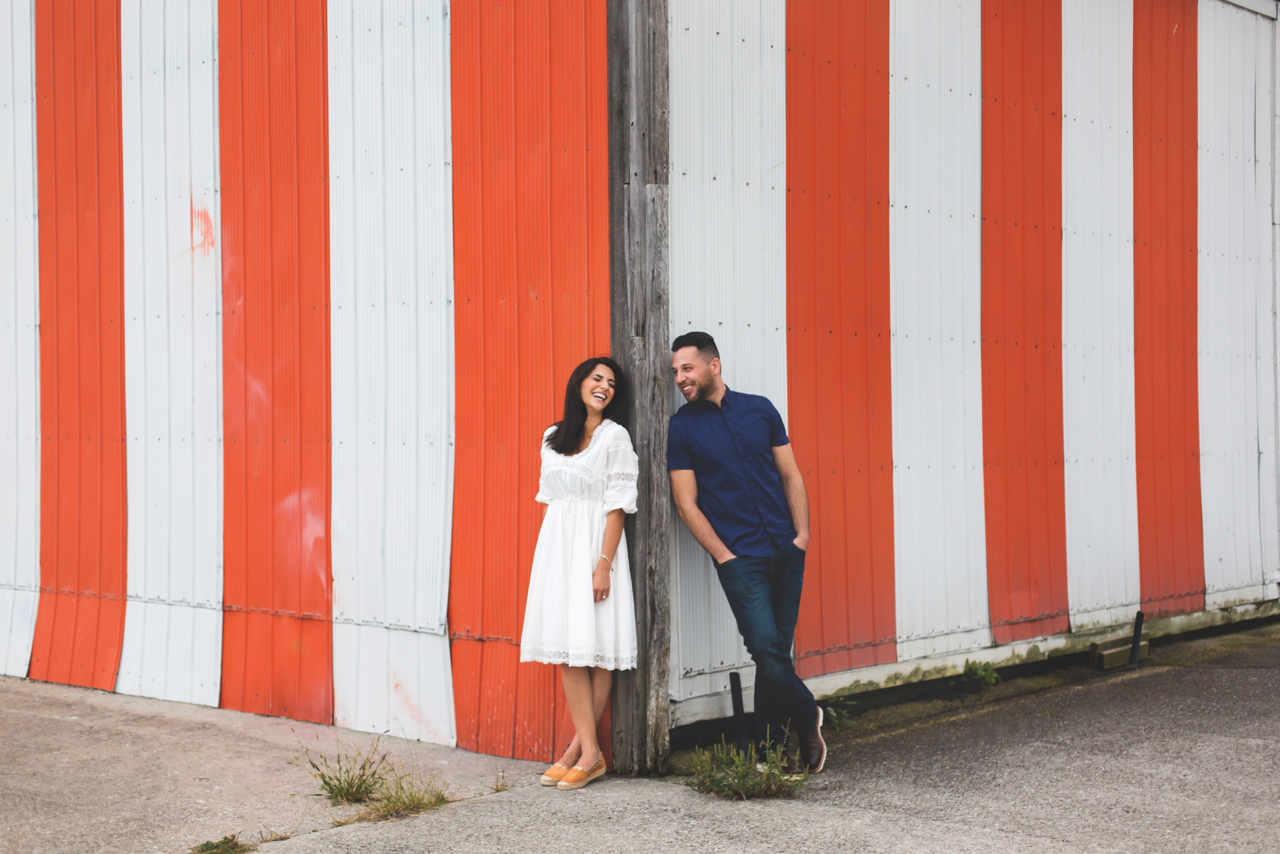 Engagement-Session-Hamilton-Burlington-Oakville-Toronto-Niagara-Wedding-Photographer-Engaged-Photography-Brantford-Airport-HamOnt-Engaged-Moments-by-Lauren-Photo-Image-22.png