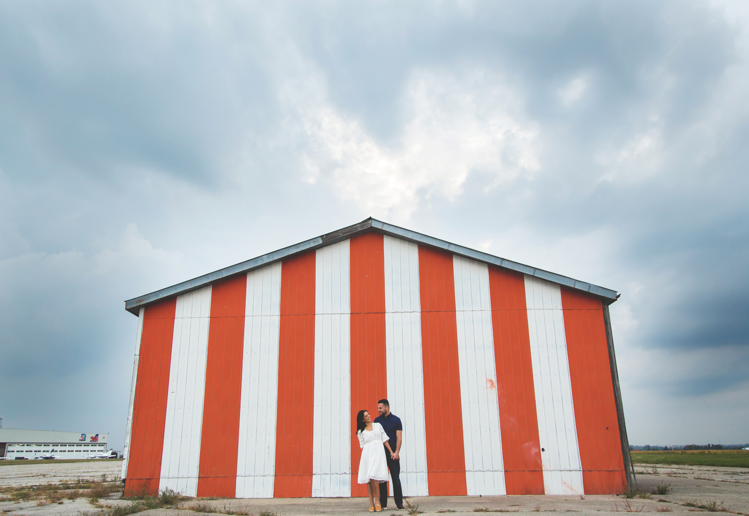 Engagement-Session-Hamilton-Burlington-Oakville-Toronto-Niagara-Wedding-Photographer-Engaged-Photography-Brantford-Airport-HamOnt-Engaged-Moments-by-Lauren-Photo-Image-23.png