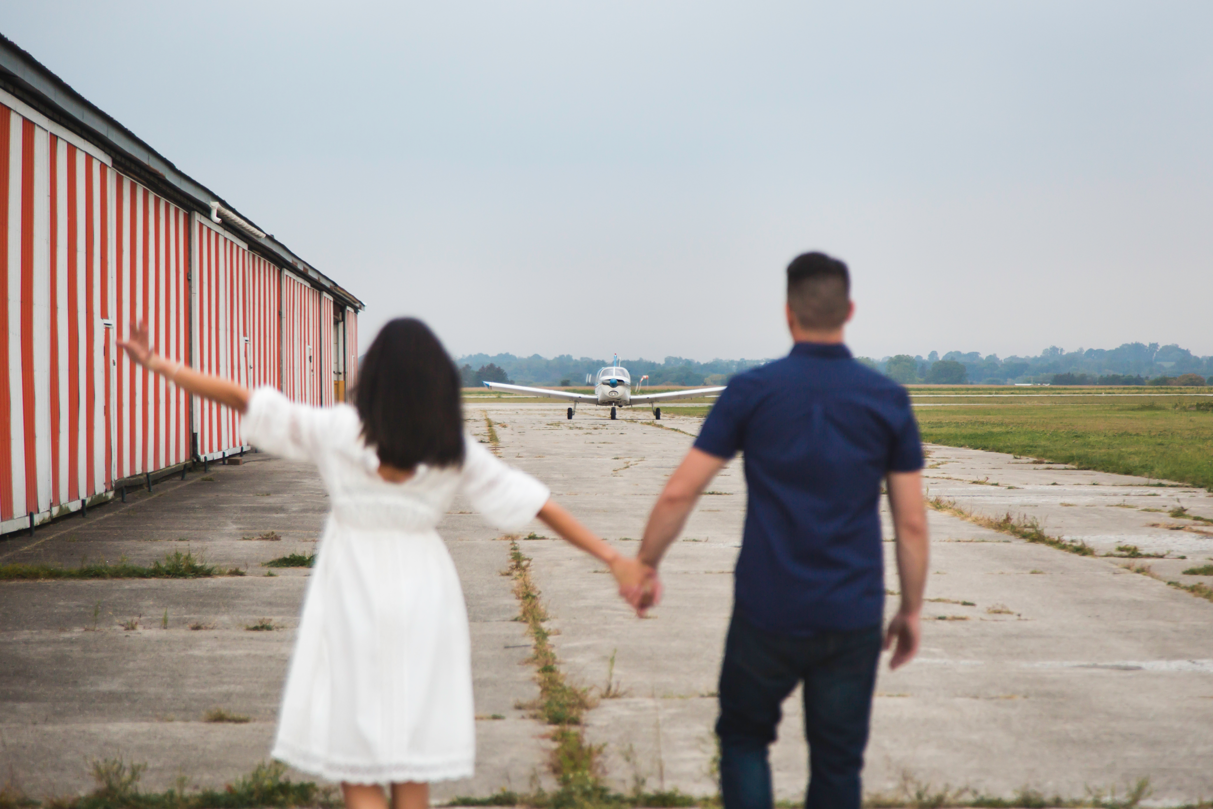 Engagement-Session-Hamilton-Burlington-Oakville-Toronto-Niagara-Wedding-Photographer-Engaged-Photography-Brantford-Airport-HamOnt-Engaged-Moments-by-Lauren-Photo-Image-23-1.png