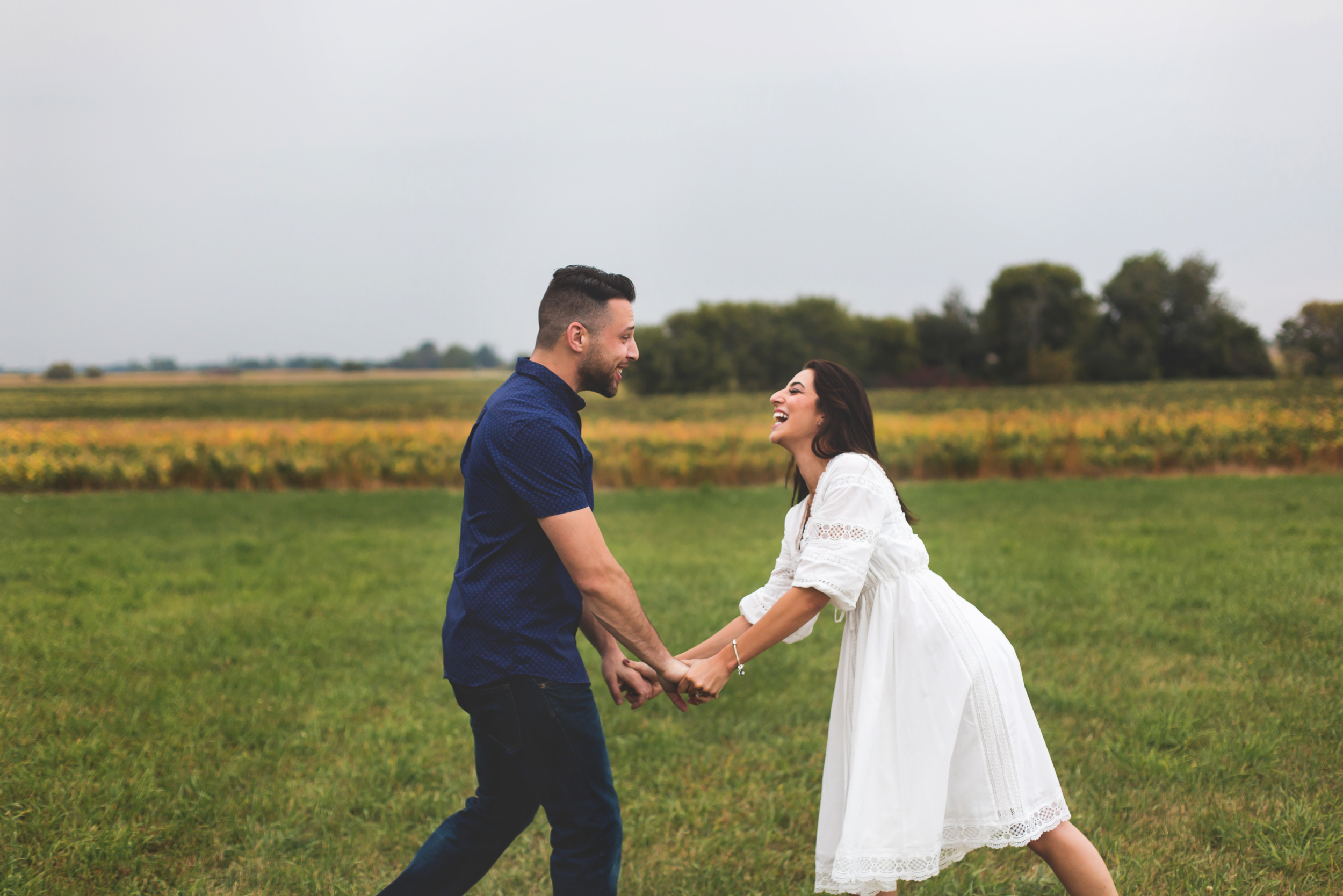 Engagement-Session-Hamilton-Burlington-Oakville-Toronto-Niagara-Wedding-Photographer-Engaged-Photography-Brantford-Airport-HamOnt-Engaged-Moments-by-Lauren-Photo-Image-24.png