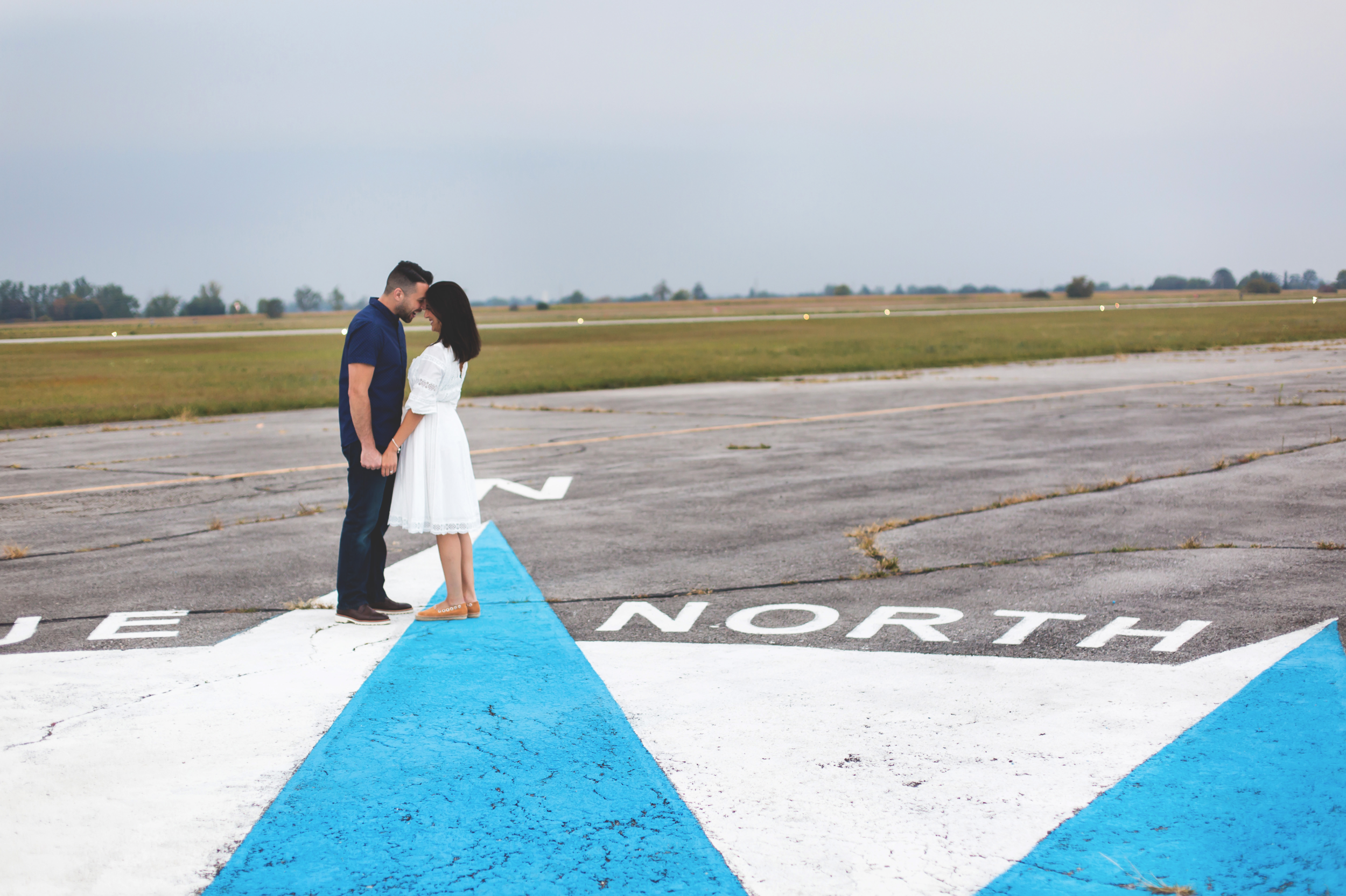 Engagement-Session-Hamilton-Burlington-Oakville-Toronto-Niagara-Wedding-Photographer-Engaged-Photography-Brantford-Airport-HamOnt-Engaged-Moments-by-Lauren-Photo-Image-27.png
