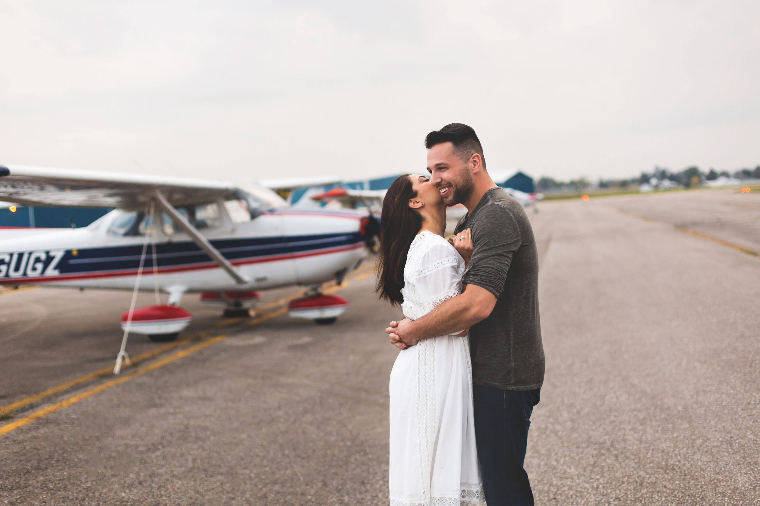 Engagement-Session-Hamilton-Burlington-Oakville-Toronto-Niagara-Wedding-Photographer-Engaged-Photography-Brantford-Airport-HamOnt-Engaged-Moments-by-Lauren-Photo-Image-28.png