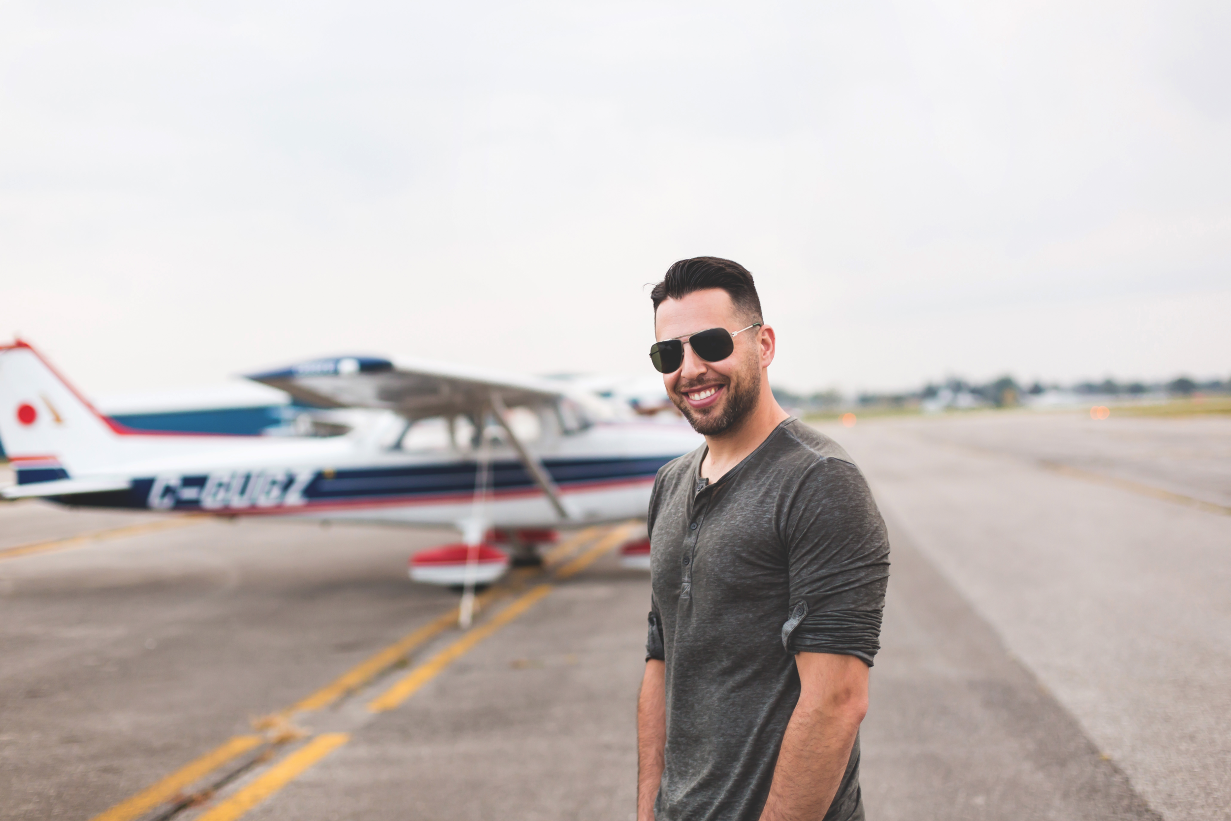 Engagement-Session-Hamilton-Burlington-Oakville-Toronto-Niagara-Wedding-Photographer-Engaged-Photography-Brantford-Airport-HamOnt-Engaged-Moments-by-Lauren-Photo-Image-29.png