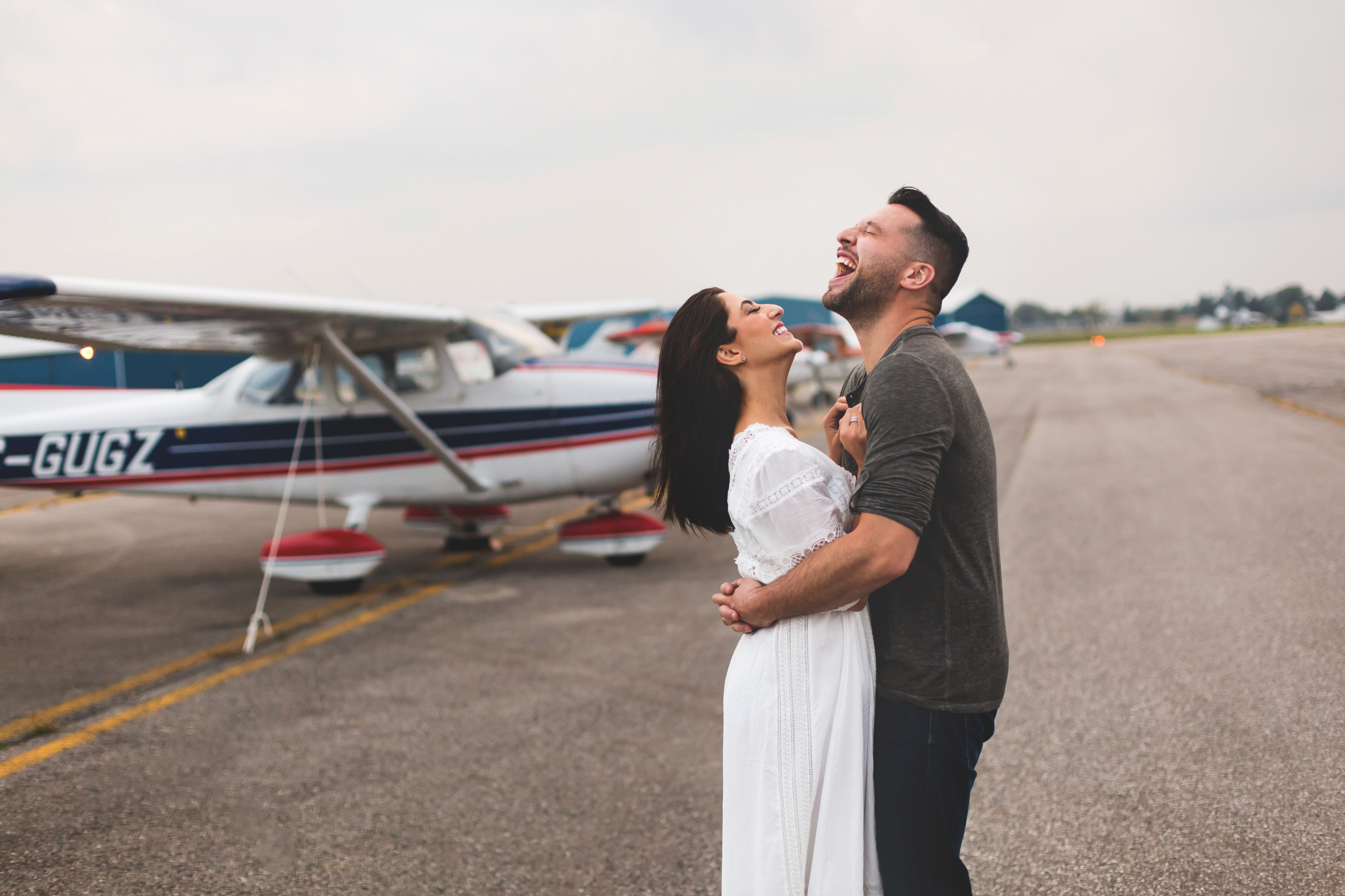 Engagement-Session-Hamilton-Burlington-Oakville-Toronto-Niagara-Wedding-Photographer-Engaged-Photography-Brantford-Airport-HamOnt-Engaged-Moments-by-Lauren-Photo-Image-30.png