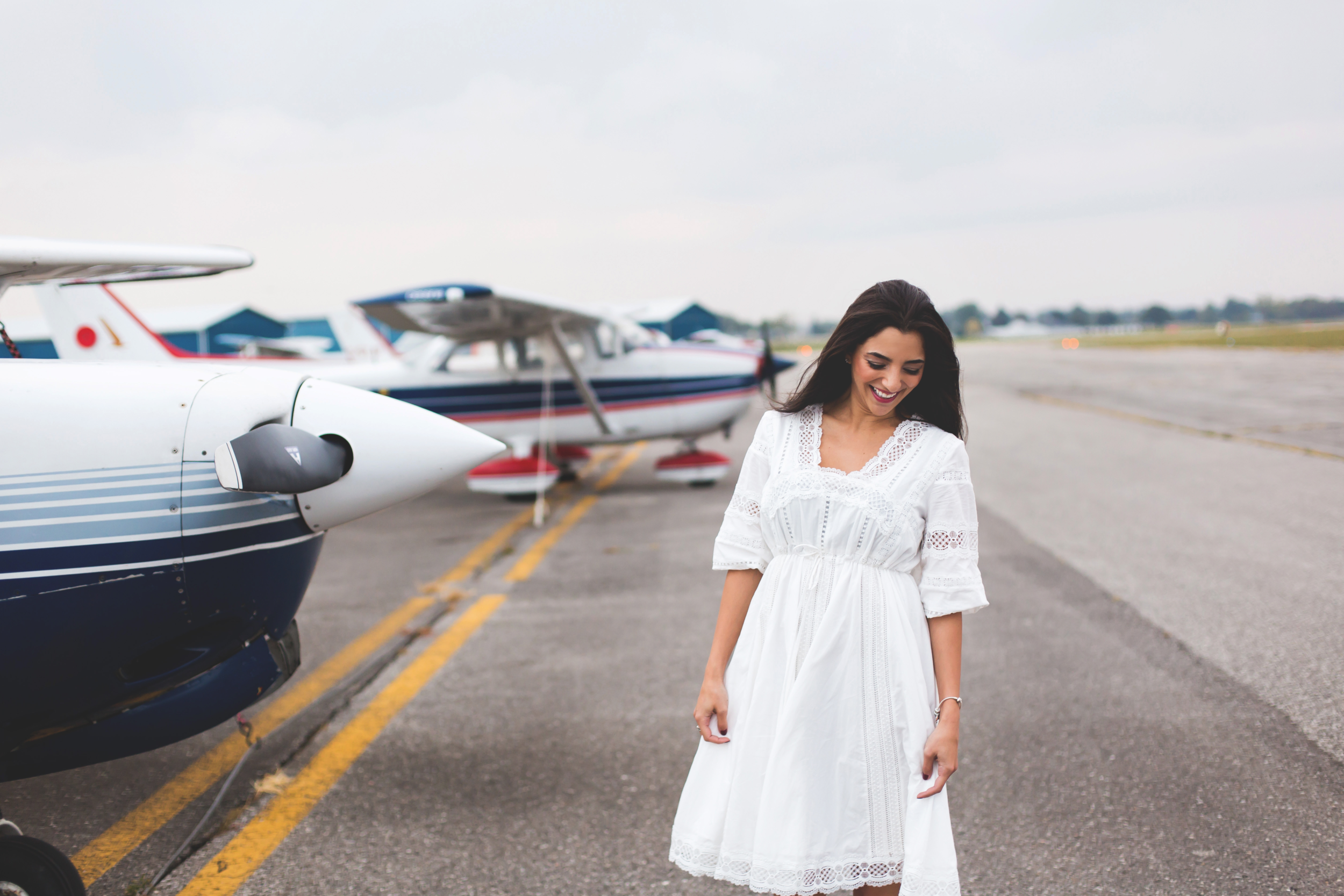 Engagement-Session-Hamilton-Burlington-Oakville-Toronto-Niagara-Wedding-Photographer-Engaged-Photography-Brantford-Airport-HamOnt-Engaged-Moments-by-Lauren-Photo-Image-31.png