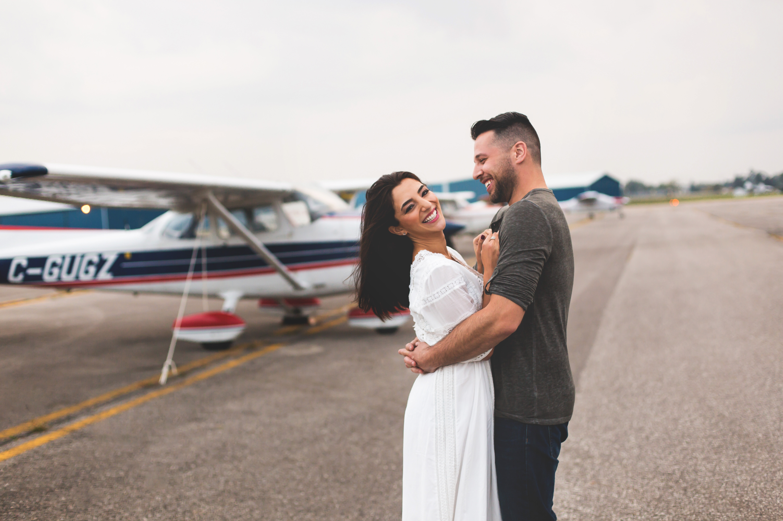 Engagement-Session-Hamilton-Burlington-Oakville-Toronto-Niagara-Wedding-Photographer-Engaged-Photography-Brantford-Airport-HamOnt-Engaged-Moments-by-Lauren-Photo-Image-32.png