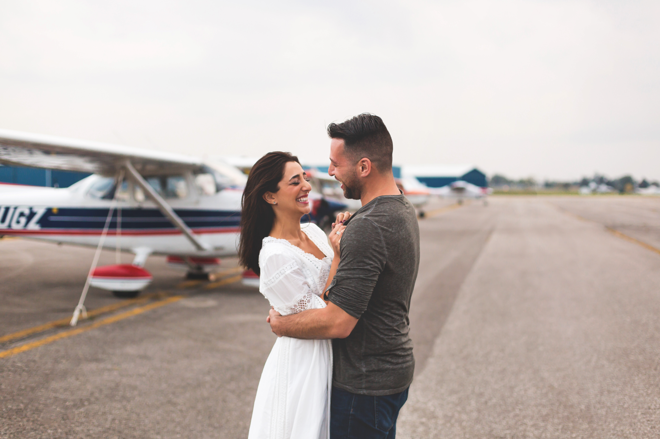 Engagement-Session-Hamilton-Burlington-Oakville-Toronto-Niagara-Wedding-Photographer-Engaged-Photography-Brantford-Airport-HamOnt-Engaged-Moments-by-Lauren-Photo-Image-33.png