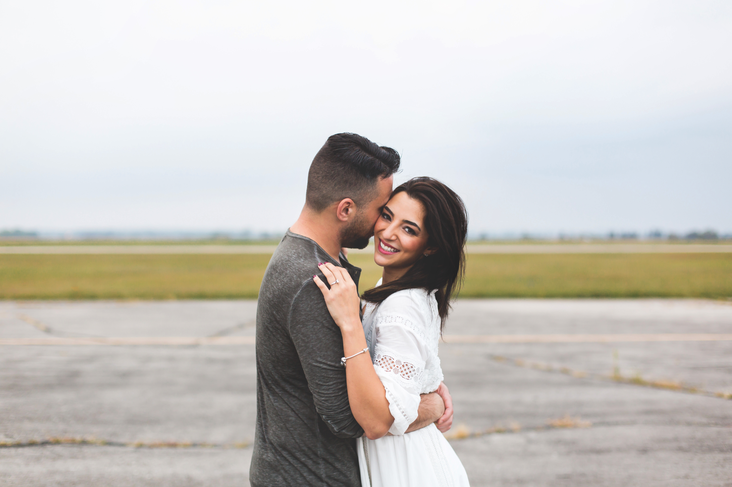 Engagement-Session-Hamilton-Burlington-Oakville-Toronto-Niagara-Wedding-Photographer-Engaged-Photography-Brantford-Airport-HamOnt-Engaged-Moments-by-Lauren-Photo-Image-34.png
