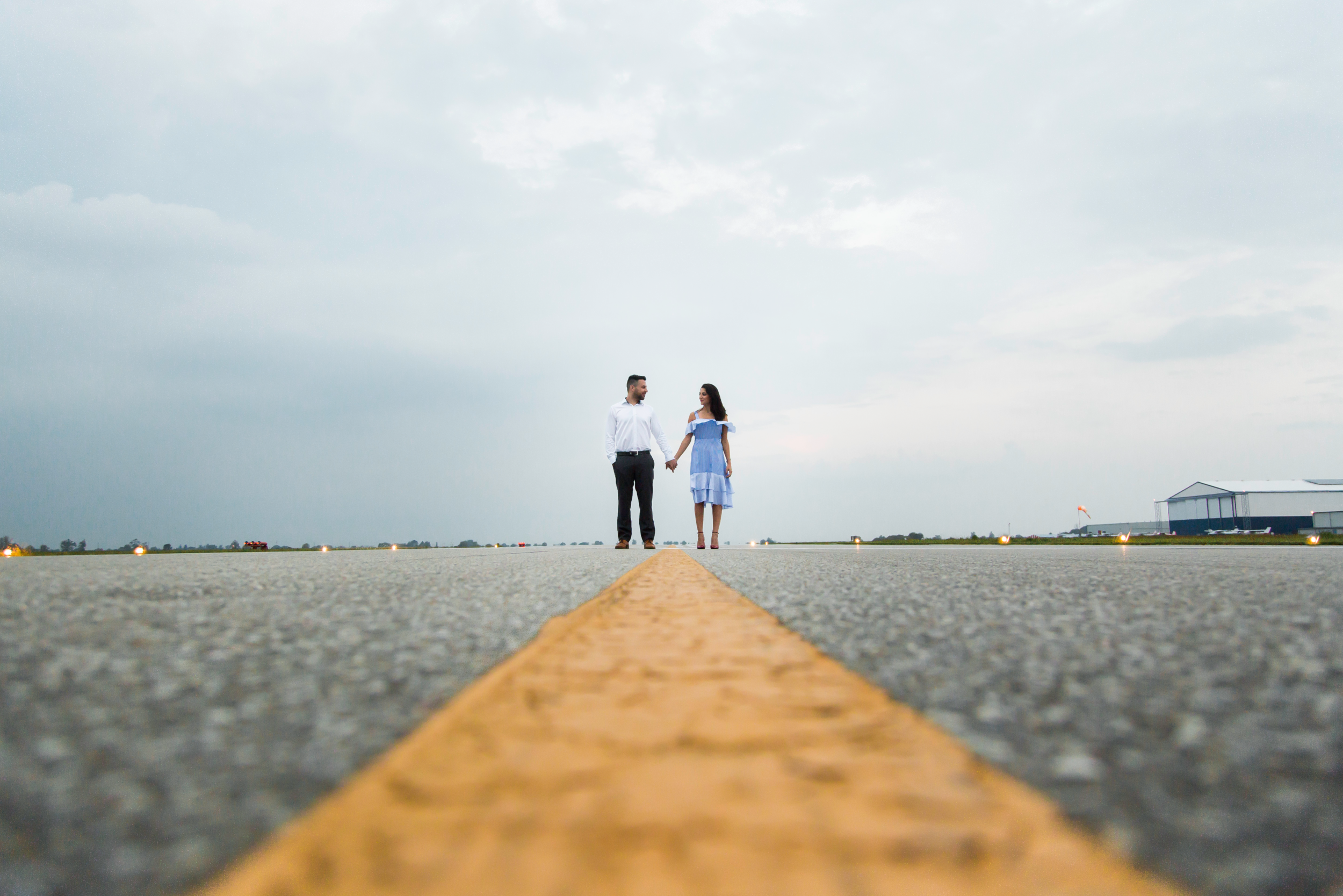 Engagement-Session-Hamilton-Burlington-Oakville-Toronto-Niagara-Wedding-Photographer-Engaged-Photography-Brantford-Airport-HamOnt-Engaged-Moments-by-Lauren-Photo-Image-35.png