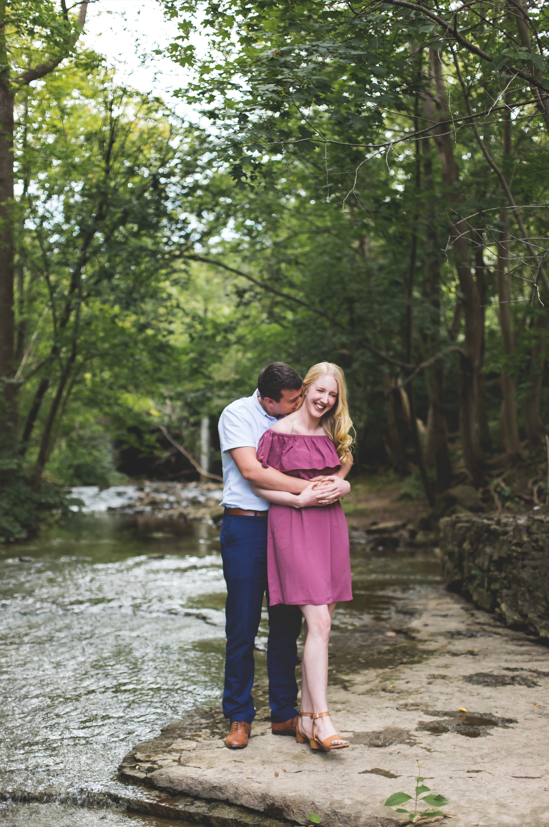 Engagement-Session-Hamilton-Burlington-Oakville-Toronto-Niagara-Wedding-Photographer-Engaged-Photography-Waterdown-Smokey-Hallow-HamOnt-Engaged-Moments-by-Lauren-Photo-Image-2.png