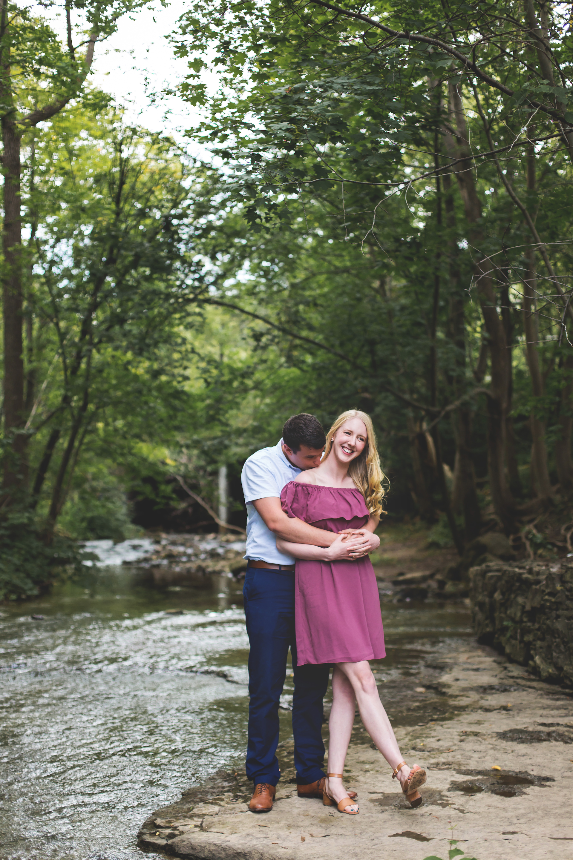 Engagement-Session-Hamilton-Burlington-Oakville-Toronto-Niagara-Wedding-Photographer-Engaged-Photography-Waterdown-Smokey-Hallow-HamOnt-Engaged-Moments-by-Lauren-Photo-Image-1.png