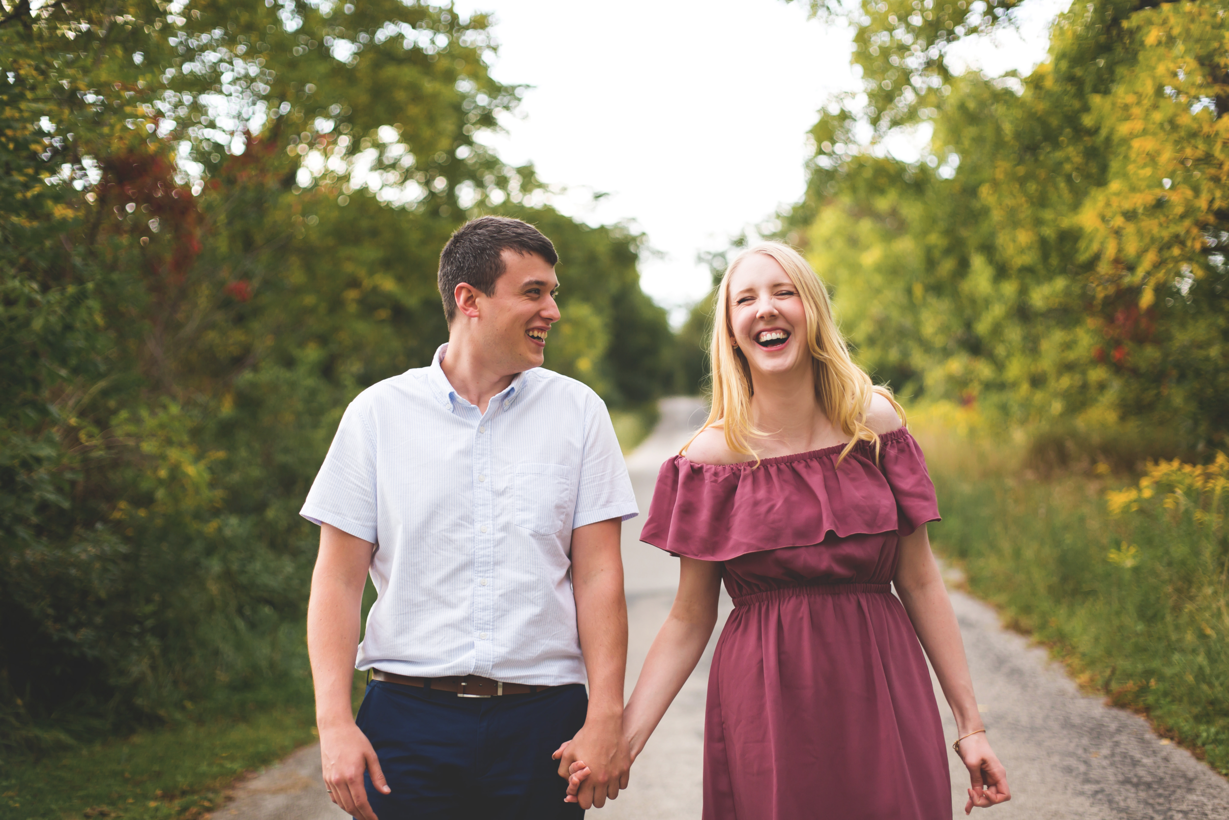 Engagement-Session-Hamilton-Burlington-Oakville-Toronto-Niagara-Wedding-Photographer-Engaged-Photography-Waterdown-Smokey-Hallow-HamOnt-Engaged-Moments-by-Lauren-Photo-Image-12.png