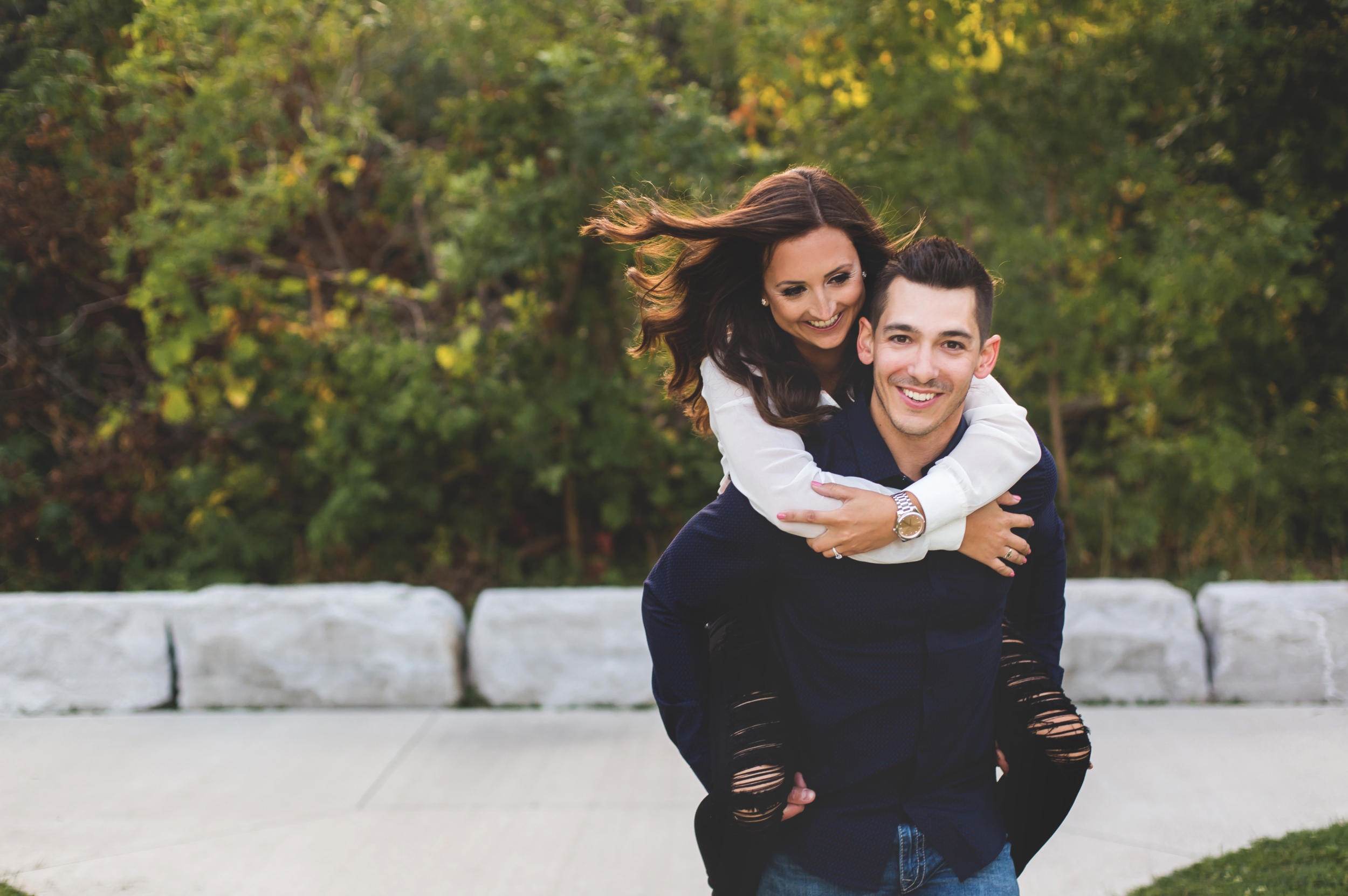 Engagement-Session-Hamilton-Burlington-Oakville-Toronto-Niagara-Wedding-Photographer-Engaged-Photography-Session-HamOnt-Moments-by-Lauren-Photo-Image-10.png