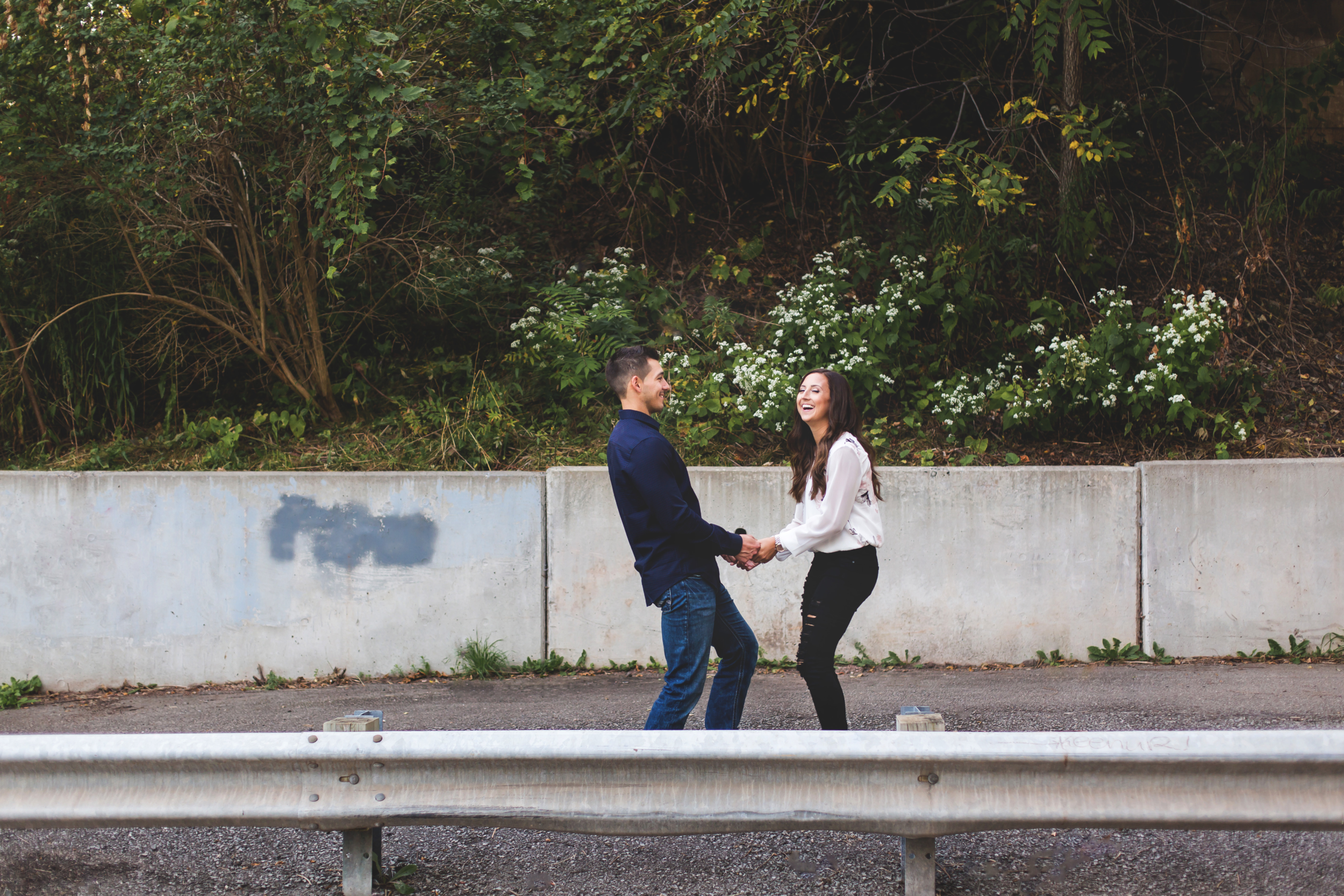 Engagement-Session-Hamilton-Burlington-Oakville-Toronto-Niagara-Wedding-Photographer-Engaged-Photography-Session-HamOnt-Moments-by-Lauren-Photo-Image-16-1.png
