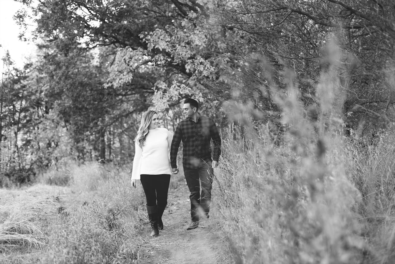 Engagement-Photography-Bruce-Trail-Rain-Hamilton-Burlington-Oakville-Niagara-Toronto-Wedding-Photographer-Photo-Image-2.png