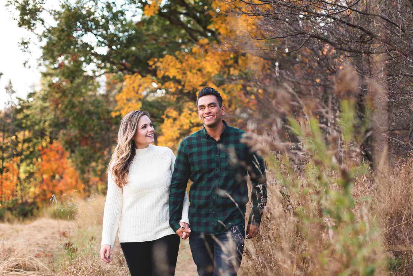Engagement-Photography-Bruce-Trail-Rain-Hamilton-Burlington-Oakville-Niagara-Toronto-Wedding-Photographer-Photo-Image-1.png
