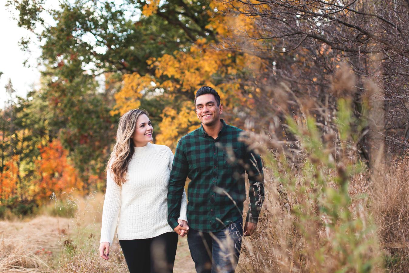 Engagement-Photography-Bruce-Trail-Rain-Hamilton-Burlington-Oakville-Niagara-Toronto-Wedding-Photographer-Photo-Image-1.png