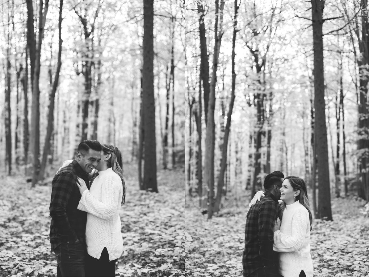 Engagement-Photography-Bruce-Trail-Rain-Hamilton-Burlington-Oakville-Niagara-Toronto-Wedding-Photographer-Photo-Image-3.png