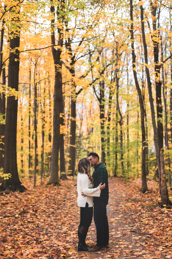 Engagement-Photography-Bruce-Trail-Rain-Hamilton-Burlington-Oakville-Niagara-Toronto-Wedding-Photographer-Photo-Image-5.png