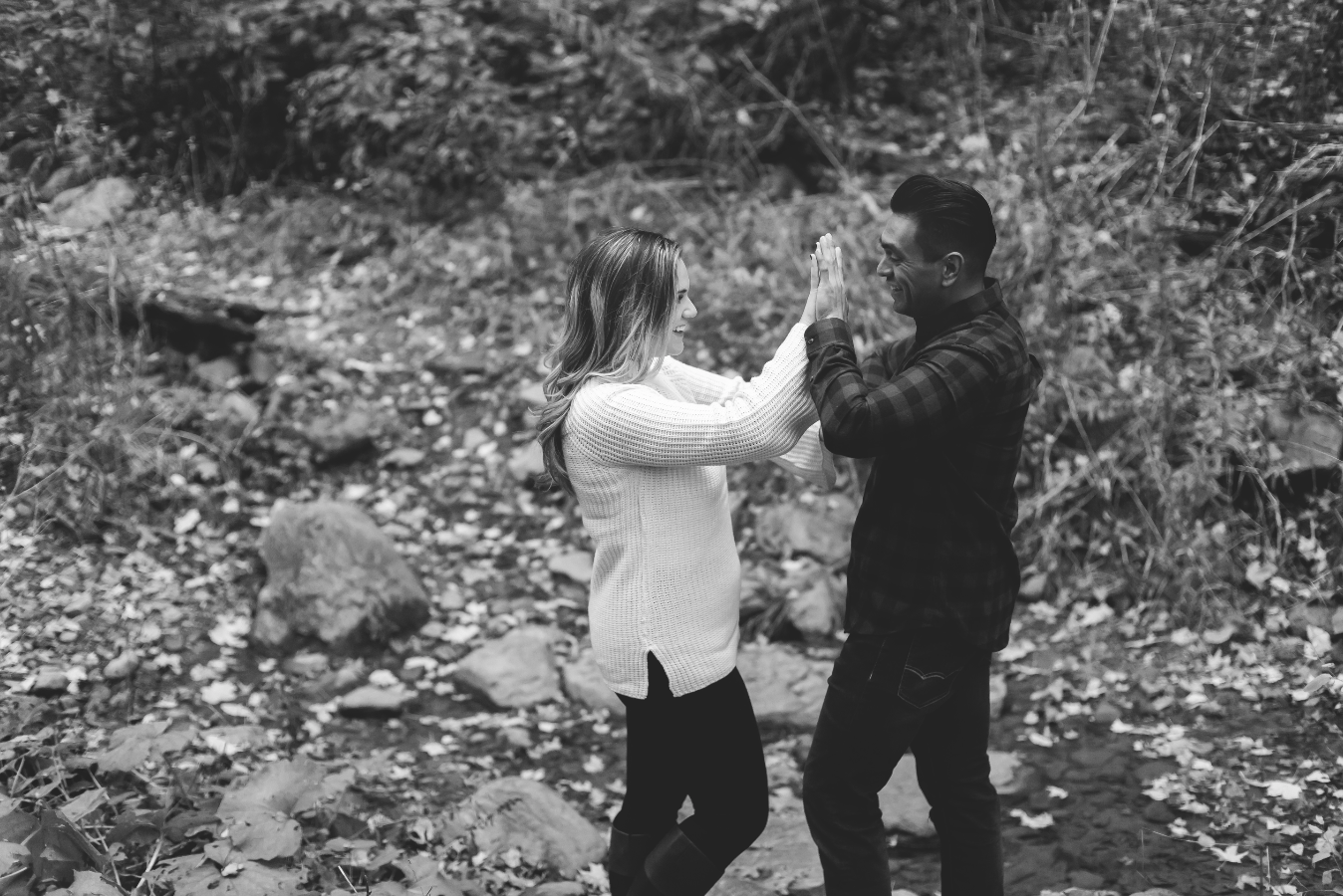 Engagement-Photography-Bruce-Trail-Rain-Hamilton-Burlington-Oakville-Niagara-Toronto-Wedding-Photographer-Photo-Image-6.png