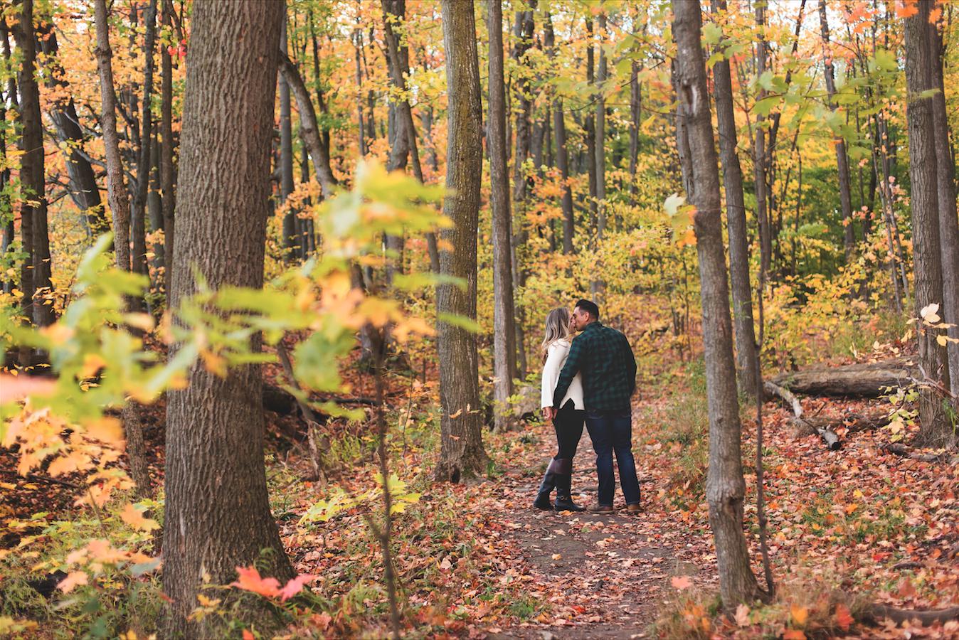 Engagement-Photography-Bruce-Trail-Rain-Hamilton-Burlington-Oakville-Niagara-Toronto-Wedding-Photographer-Photo-Image-4.png