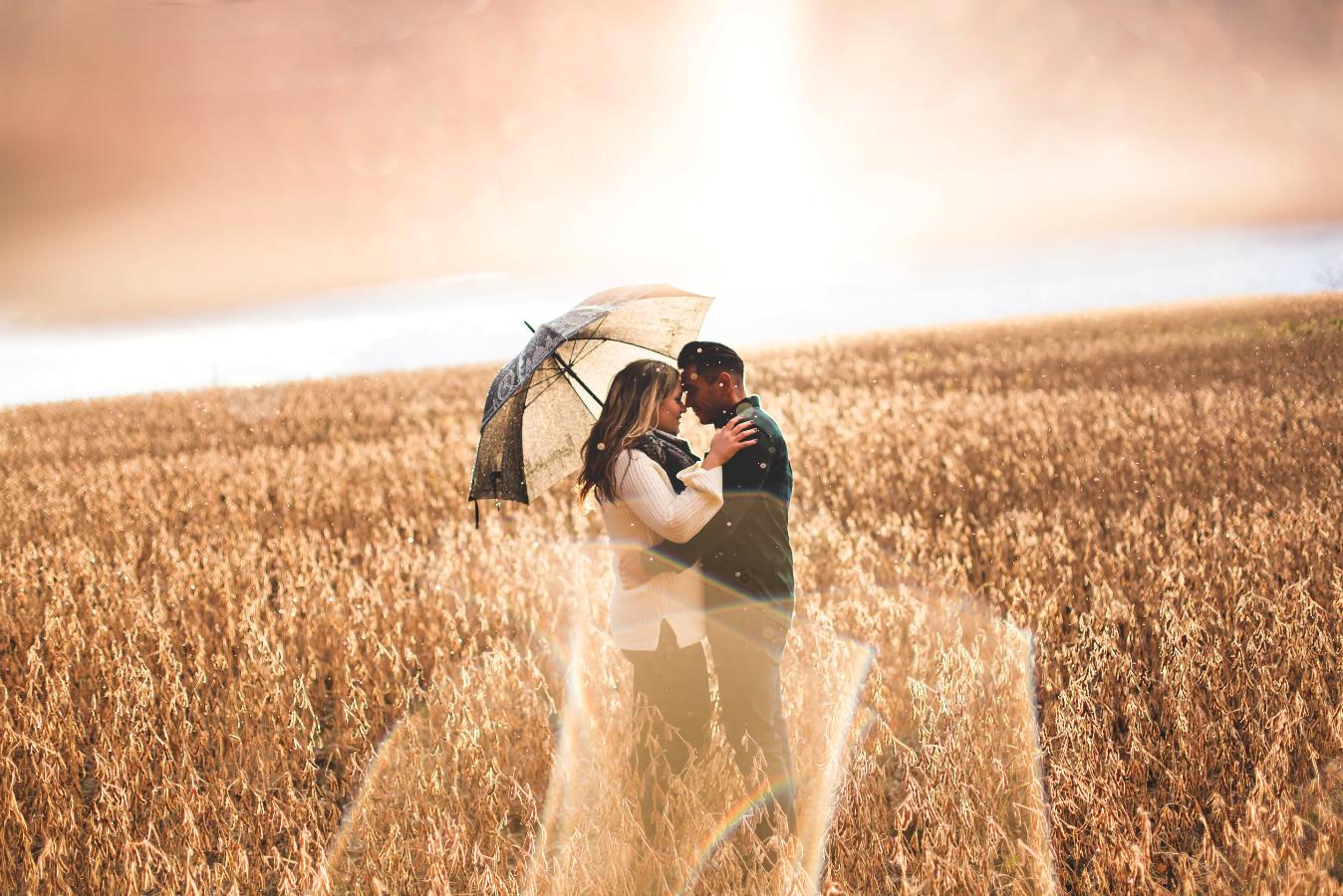 Engagement-Photography-Bruce-Trail-Rain-Hamilton-Burlington-Oakville-Niagara-Toronto-Wedding-Photographer-Photo-Image-7.png
