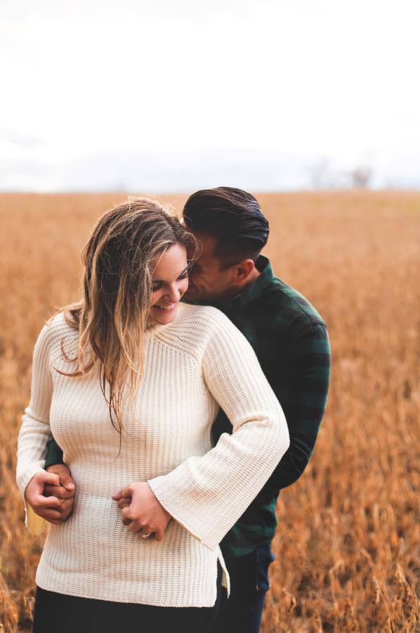 Engagement-Photography-Bruce-Trail-Rain-Hamilton-Burlington-Oakville-Niagara-Toronto-Wedding-Photographer-Photo-Image-10.png