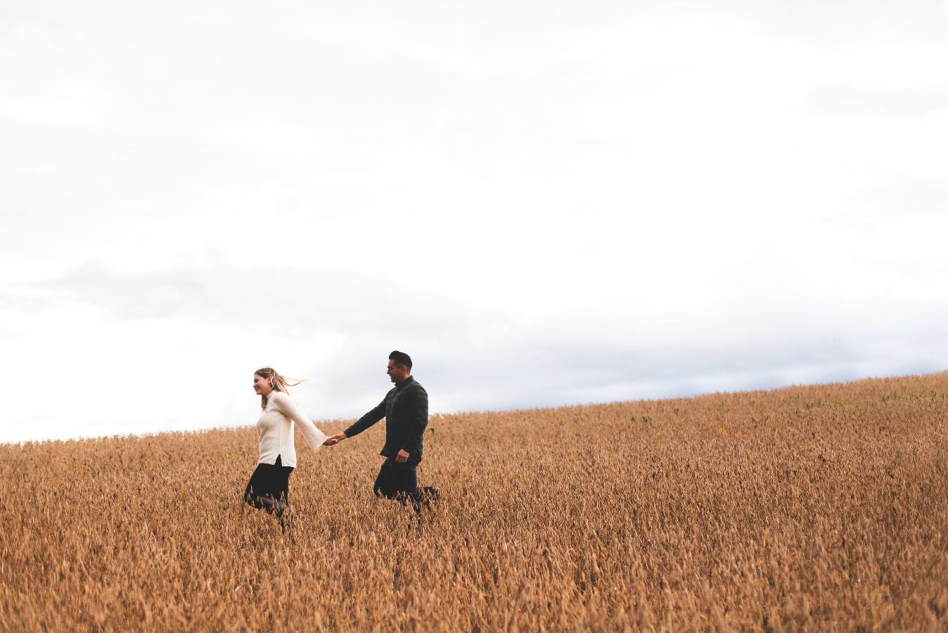 Engagement-Photography-Bruce-Trail-Rain-Hamilton-Burlington-Oakville-Niagara-Toronto-Wedding-Photographer-Photo-Image-12.png