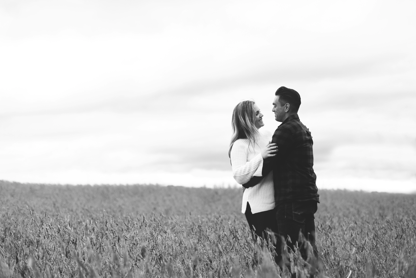 Engagement-Photography-Bruce-Trail-Rain-Hamilton-Burlington-Oakville-Niagara-Toronto-Wedding-Photographer-Photo-Image-20.png