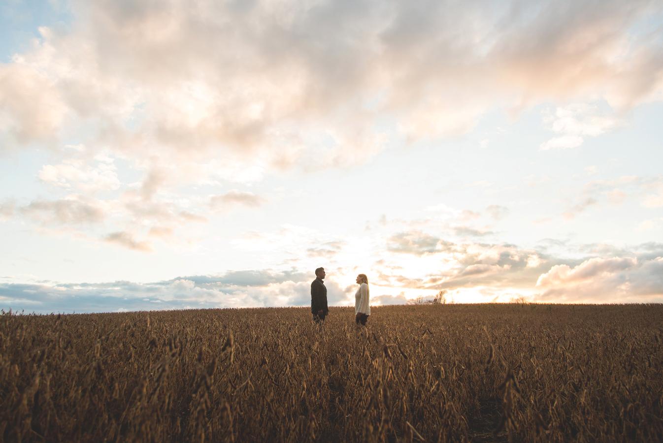 Engagement-Photography-Bruce-Trail-Rain-Hamilton-Burlington-Oakville-Niagara-Toronto-Wedding-Photographer-Photo-Image-22.png
