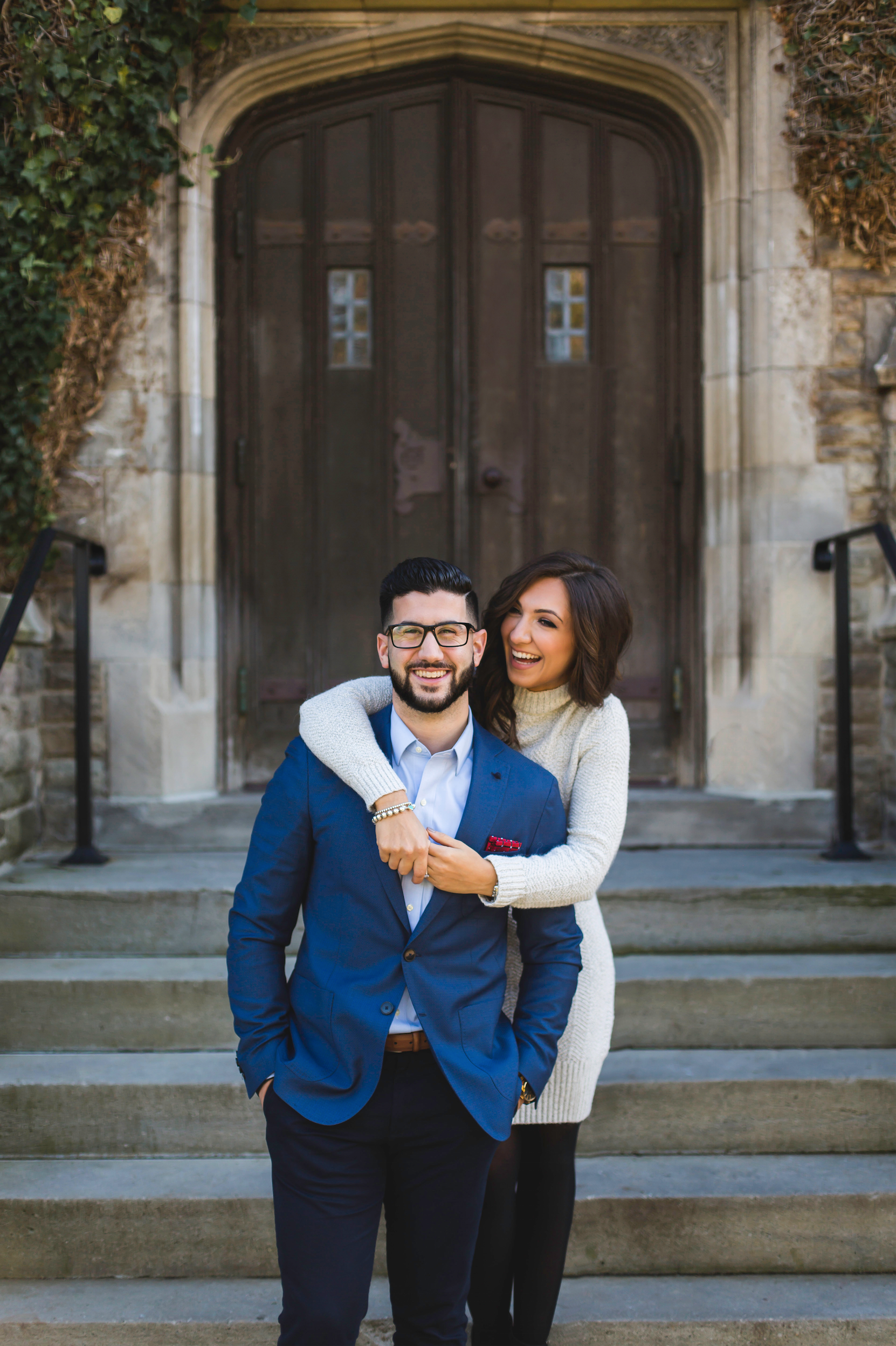 Engagement-Photography-McMaster-University-Campus-Hamilton-Burlington-Oakville-Niagara-Toronto-Wedding-Photographer-Moments-by-Lauren-Photo-Image-1.png