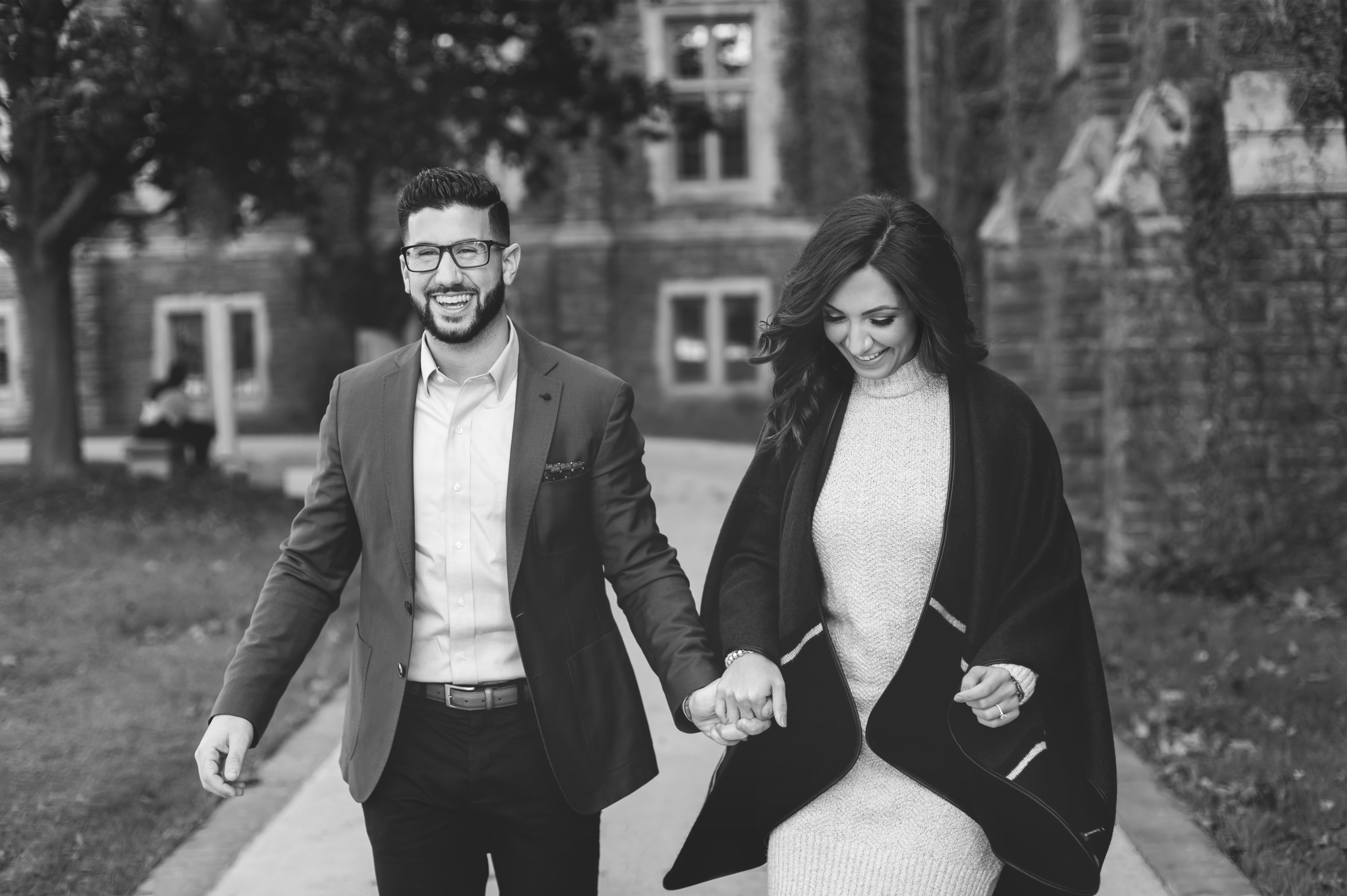 Engagement-Photography-McMaster-University-Campus-Hamilton-Burlington-Oakville-Niagara-Toronto-Wedding-Photographer-Moments-by-Lauren-Photo-Image-5.png