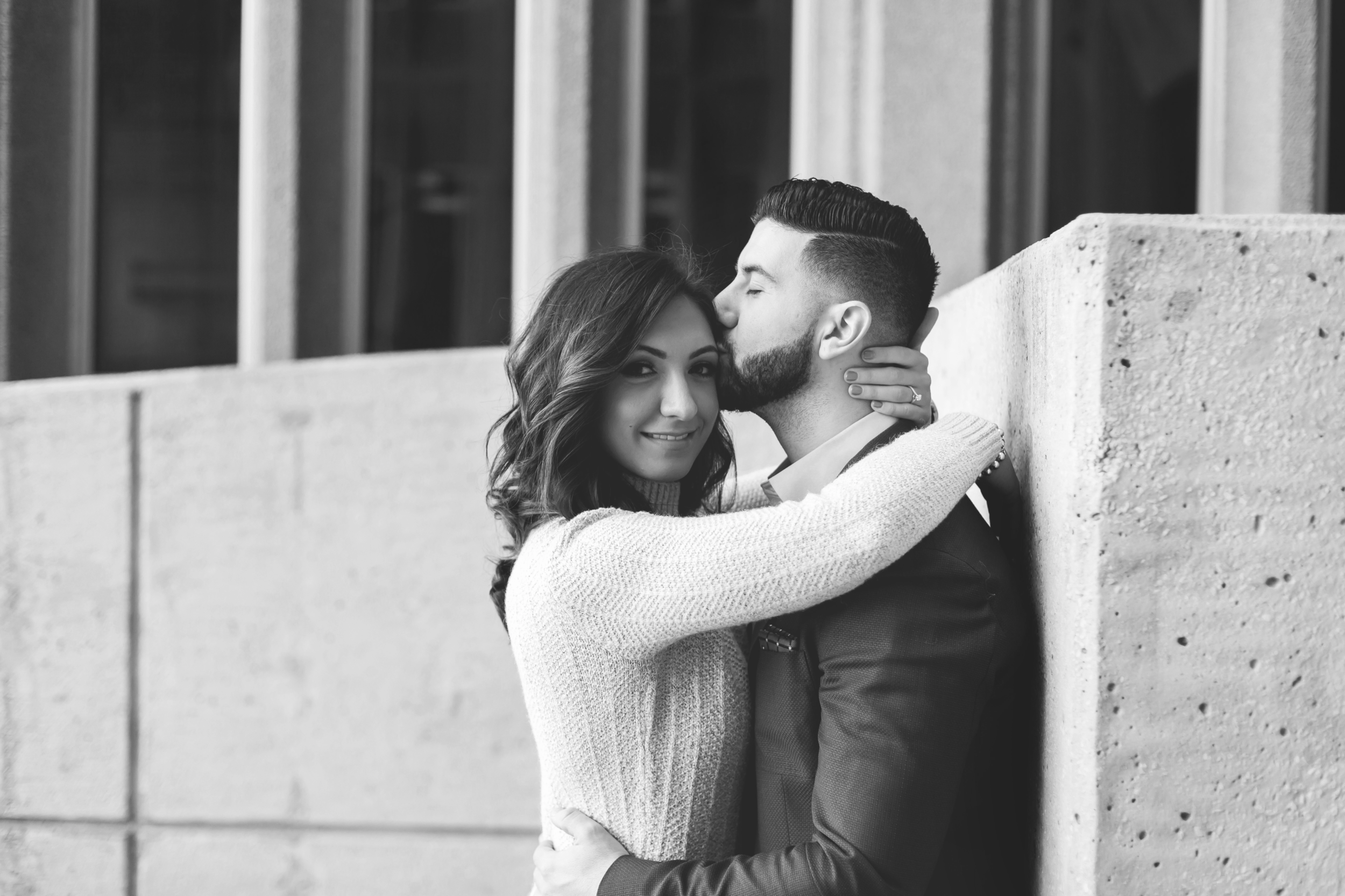 Engagement-Photography-McMaster-University-Campus-Hamilton-Burlington-Oakville-Niagara-Toronto-Wedding-Photographer-Moments-by-Lauren-Photo-Image-6.png