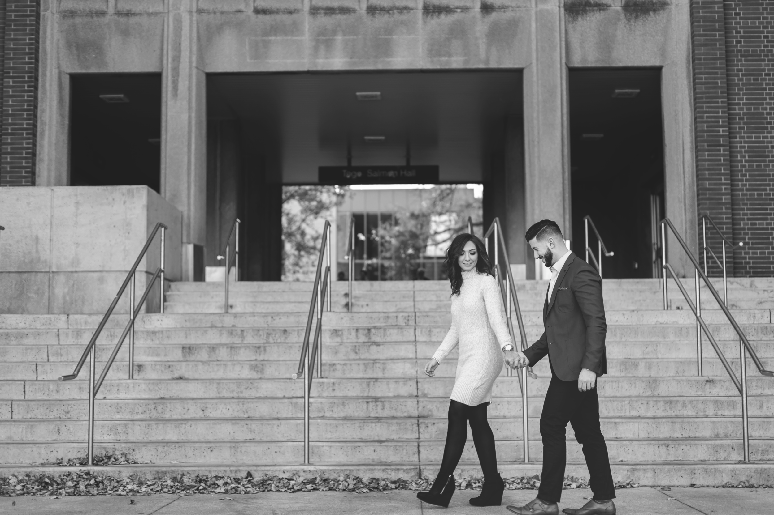 Engagement-Photography-McMaster-University-Campus-Hamilton-Burlington-Oakville-Niagara-Toronto-Wedding-Photographer-Moments-by-Lauren-Photo-Image-7.png